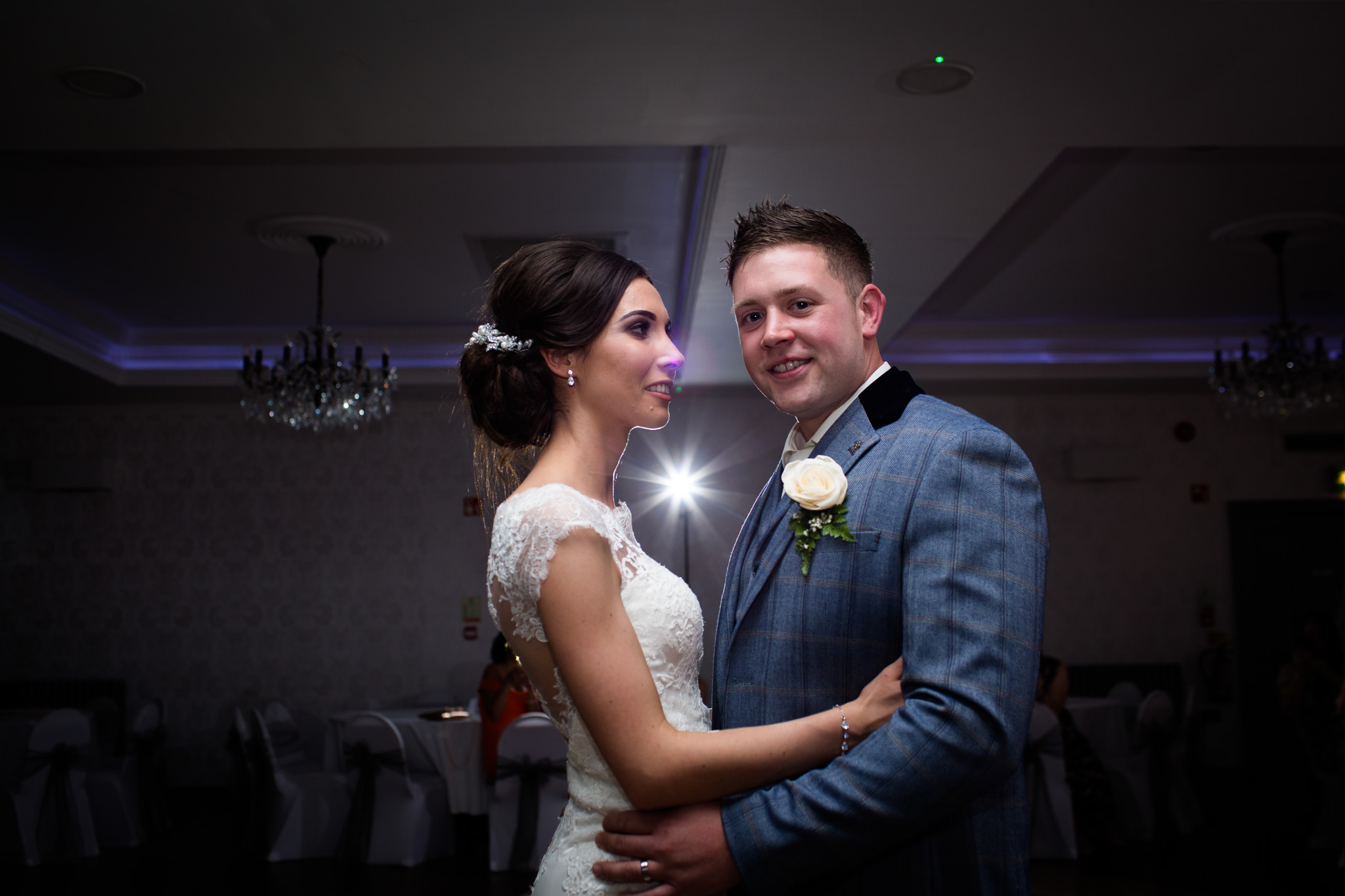 Mark_Barnes_Northern_Ireland_Wedding_Photography_Leighinmohr-house-hotel-ballymena_Wedding_Photography-65.jpg