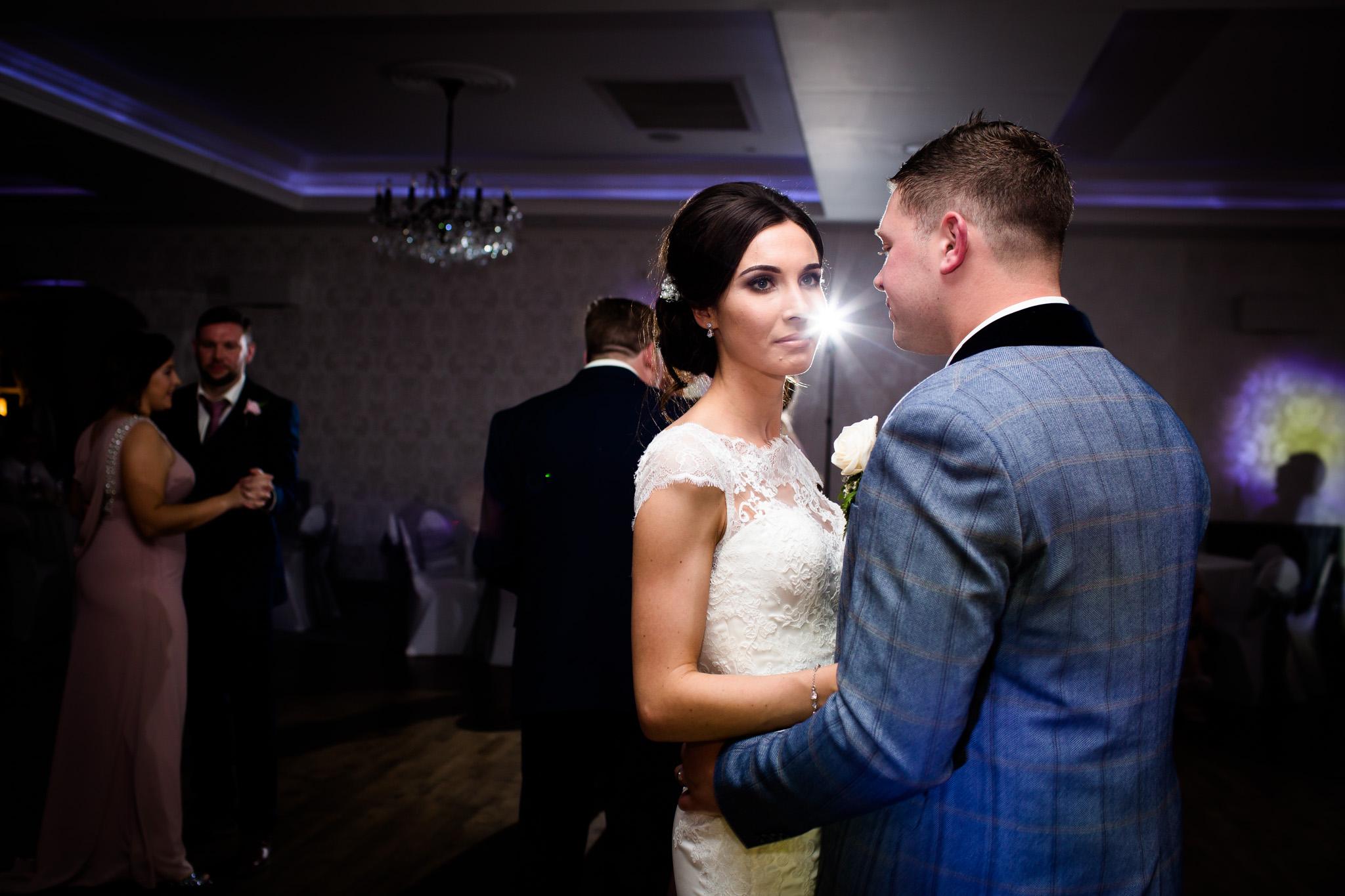 Mark_Barnes_Northern_Ireland_Wedding_Photography_Leighinmohr-house-hotel-ballymena_Wedding_Photography-66.jpg