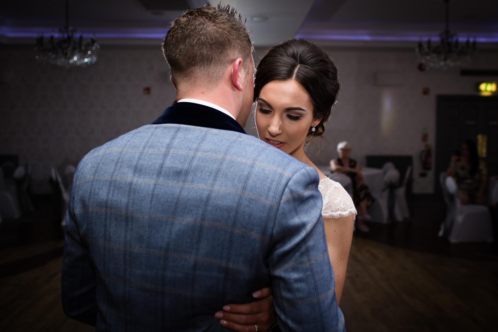 Mark_Barnes_Northern_Ireland_Wedding_Photography_Leighinmohr-house-hotel-ballymena_Wedding_Photography-67.jpg