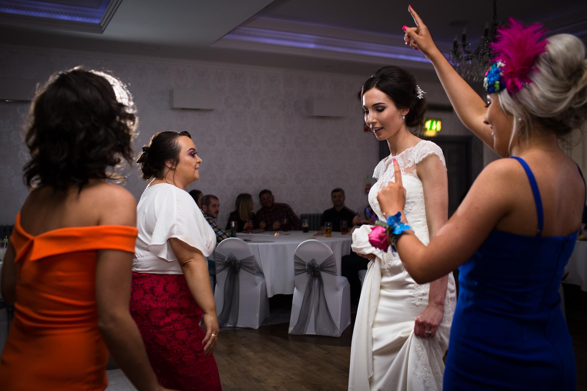 Mark_Barnes_Northern_Ireland_Wedding_Photography_Leighinmohr-house-hotel-ballymena_Wedding_Photography-71.jpg