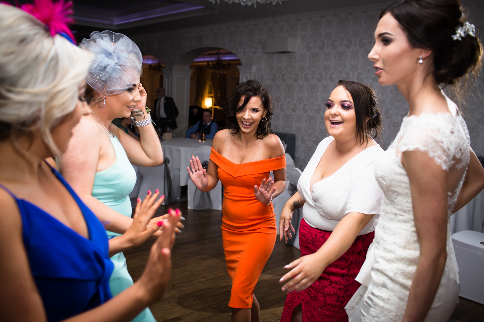 Mark_Barnes_Northern_Ireland_Wedding_Photography_Leighinmohr-house-hotel-ballymena_Wedding_Photography-70.jpg
