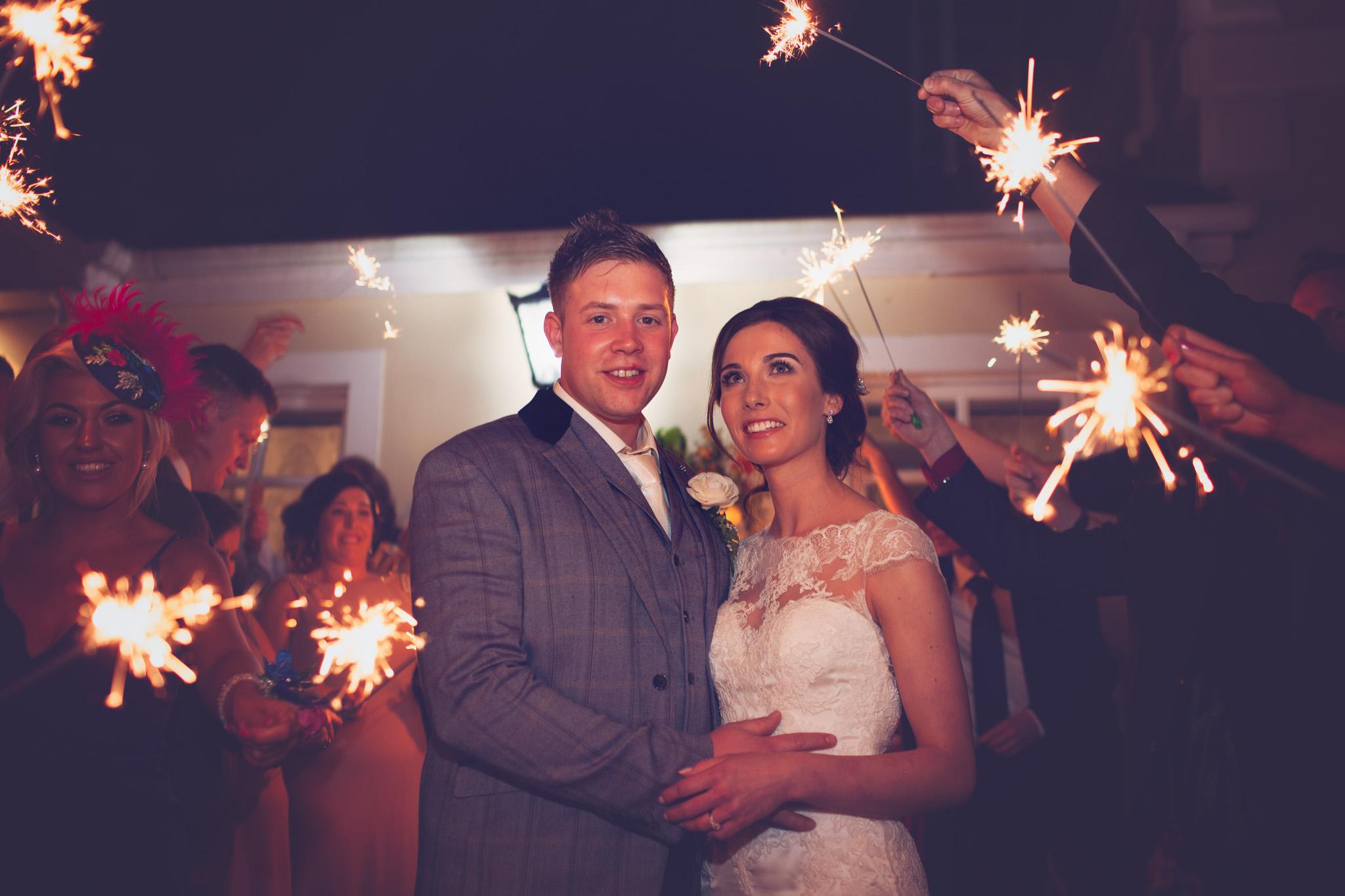 Mark_Barnes_Northern_Ireland_Wedding_Photography_Leighinmohr-house-hotel-ballymena_Wedding_Photography-73.jpg
