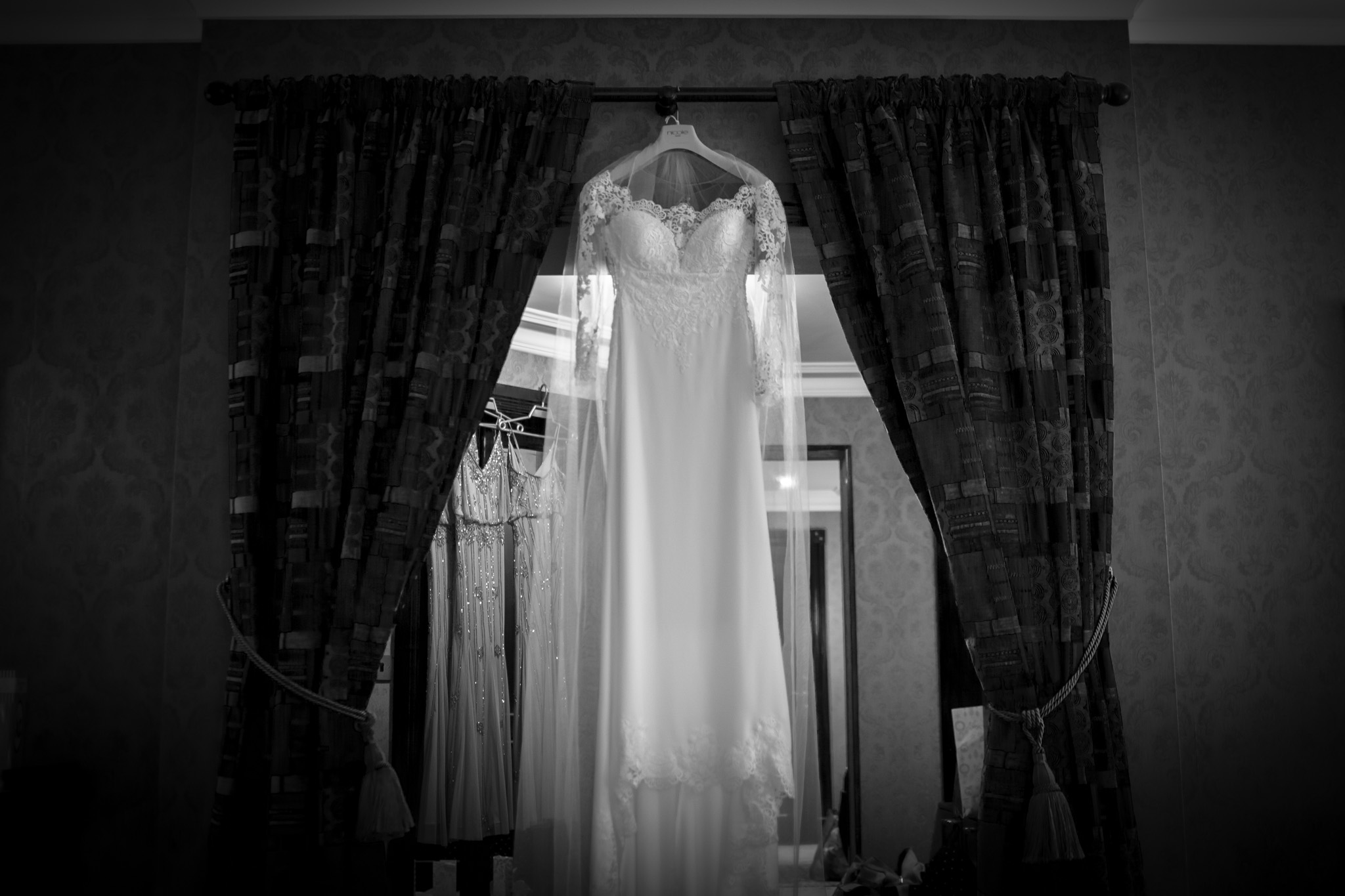 Mark_Barnes_Northern_Ireland_wedding_photographer_Harveys_Point_Donegall_Wedding_photography-Adam&Gemma-1.jpg