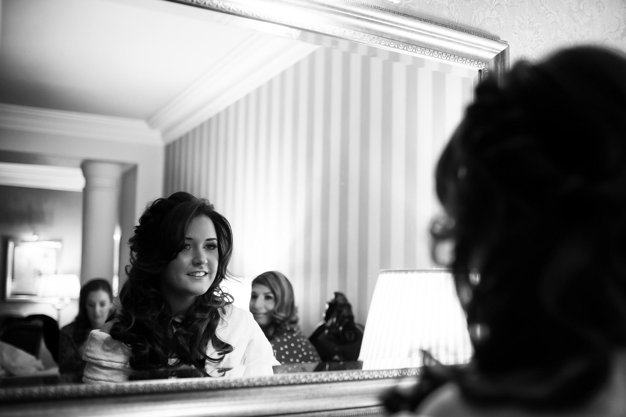 Mark_Barnes_Northern_Ireland_wedding_photographer_Harveys_Point_Donegall_Wedding_photography-Adam&Gemma-2.jpg