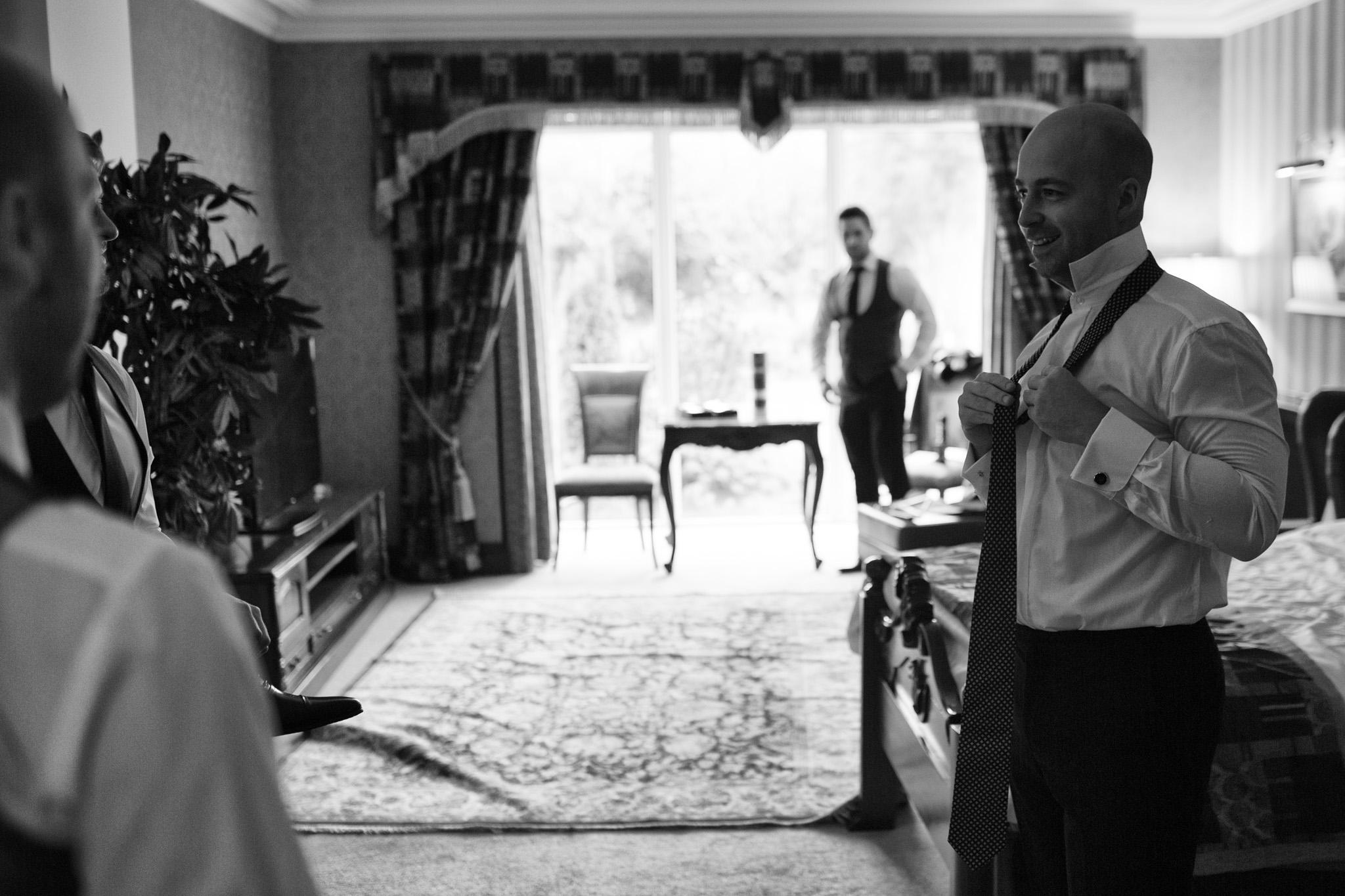 Mark_Barnes_Northern_Ireland_wedding_photographer_Harveys_Point_Donegall_Wedding_photography-Adam&Gemma-7.jpg