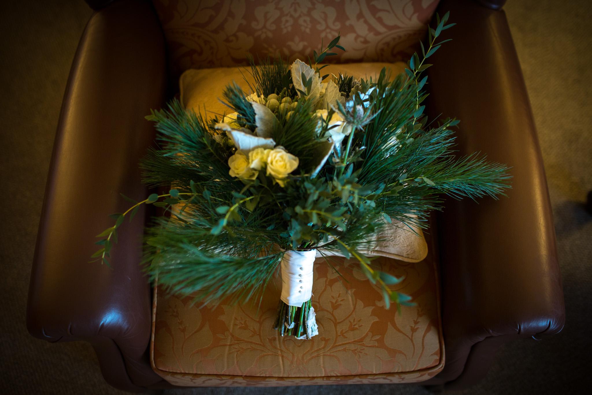 Mark_Barnes_Northern_Ireland_wedding_photographer_Harveys_Point_Donegall_Wedding_photography-Adam&Gemma-5.jpg