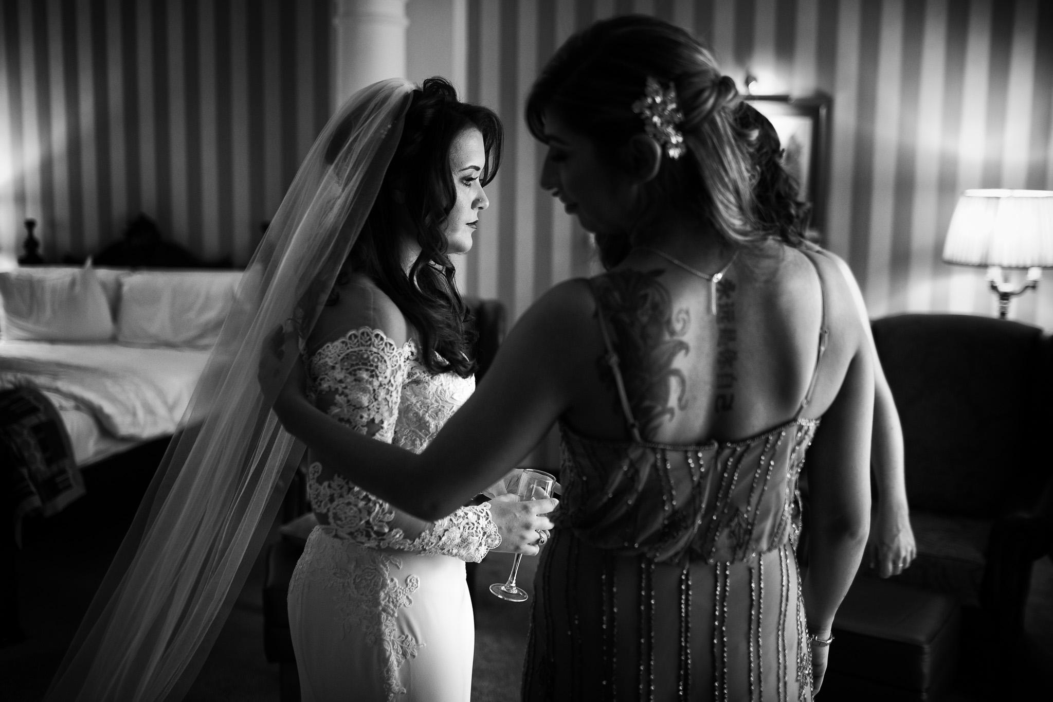 Mark_Barnes_Northern_Ireland_wedding_photographer_Harveys_Point_Donegall_Wedding_photography-Adam&Gemma-10.jpg