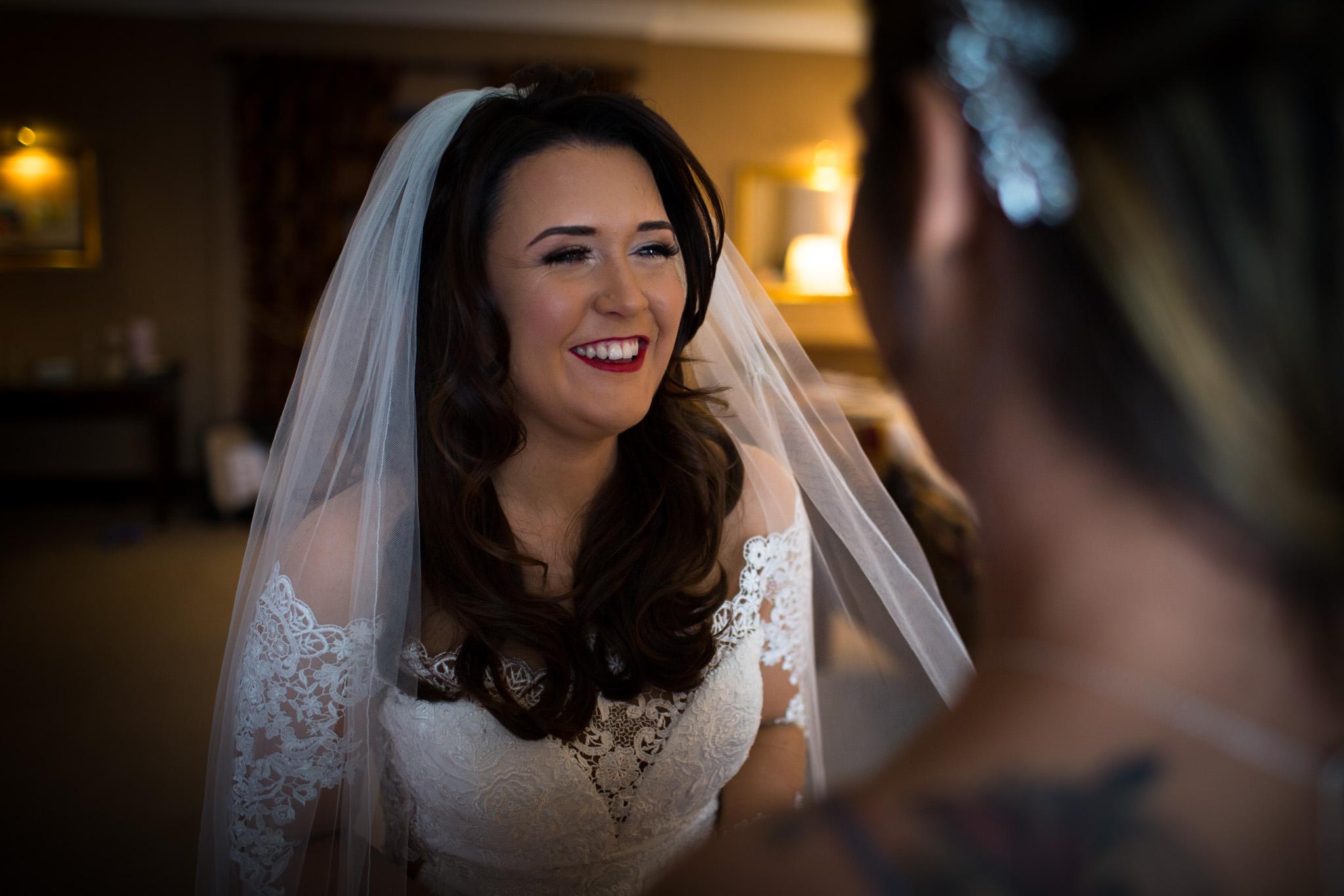 Mark_Barnes_Northern_Ireland_wedding_photographer_Harveys_Point_Donegall_Wedding_photography-Adam&Gemma-11.jpg
