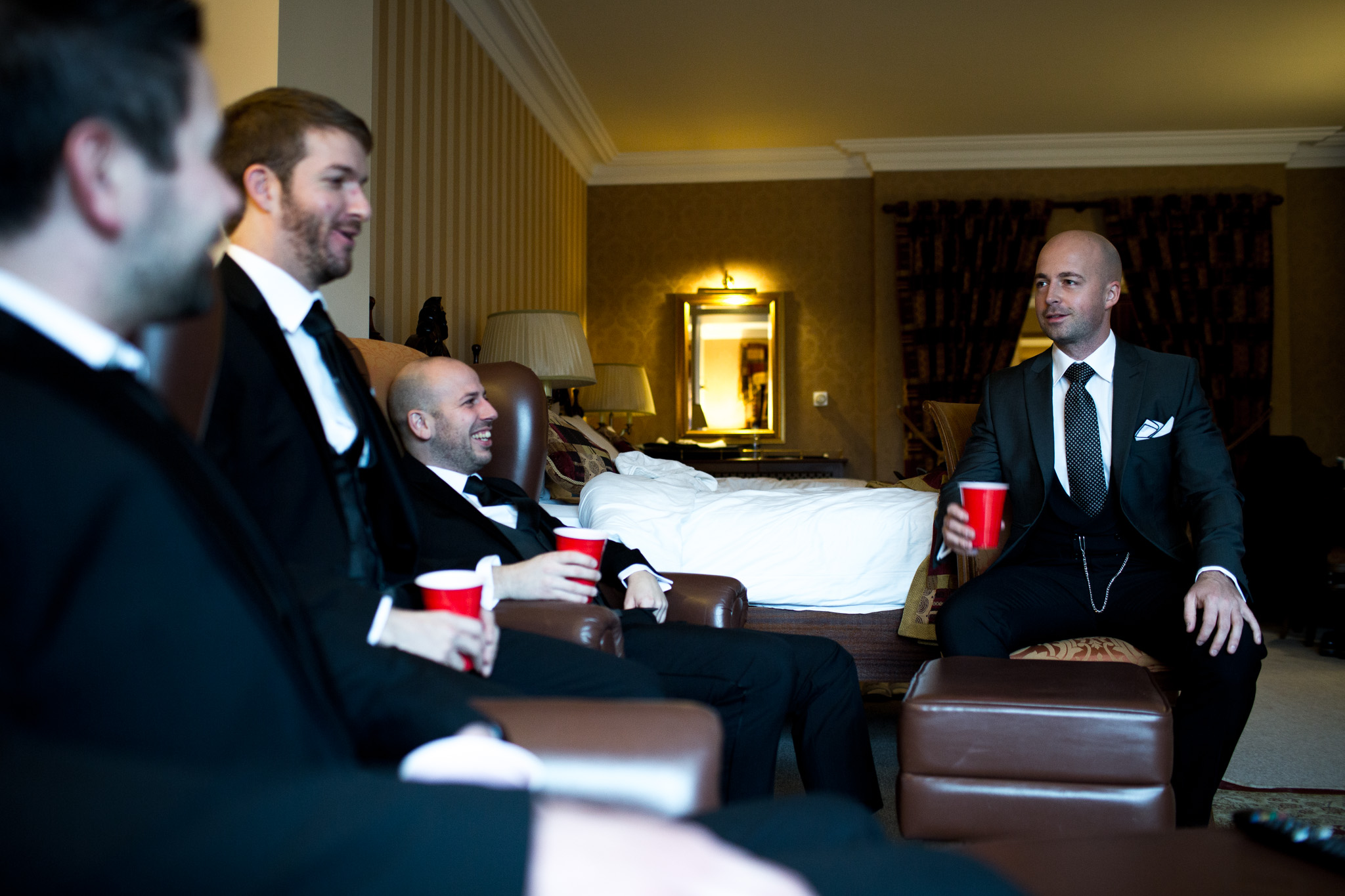Mark_Barnes_Northern_Ireland_wedding_photographer_Harveys_Point_Donegall_Wedding_photography-Adam&Gemma-9.jpg