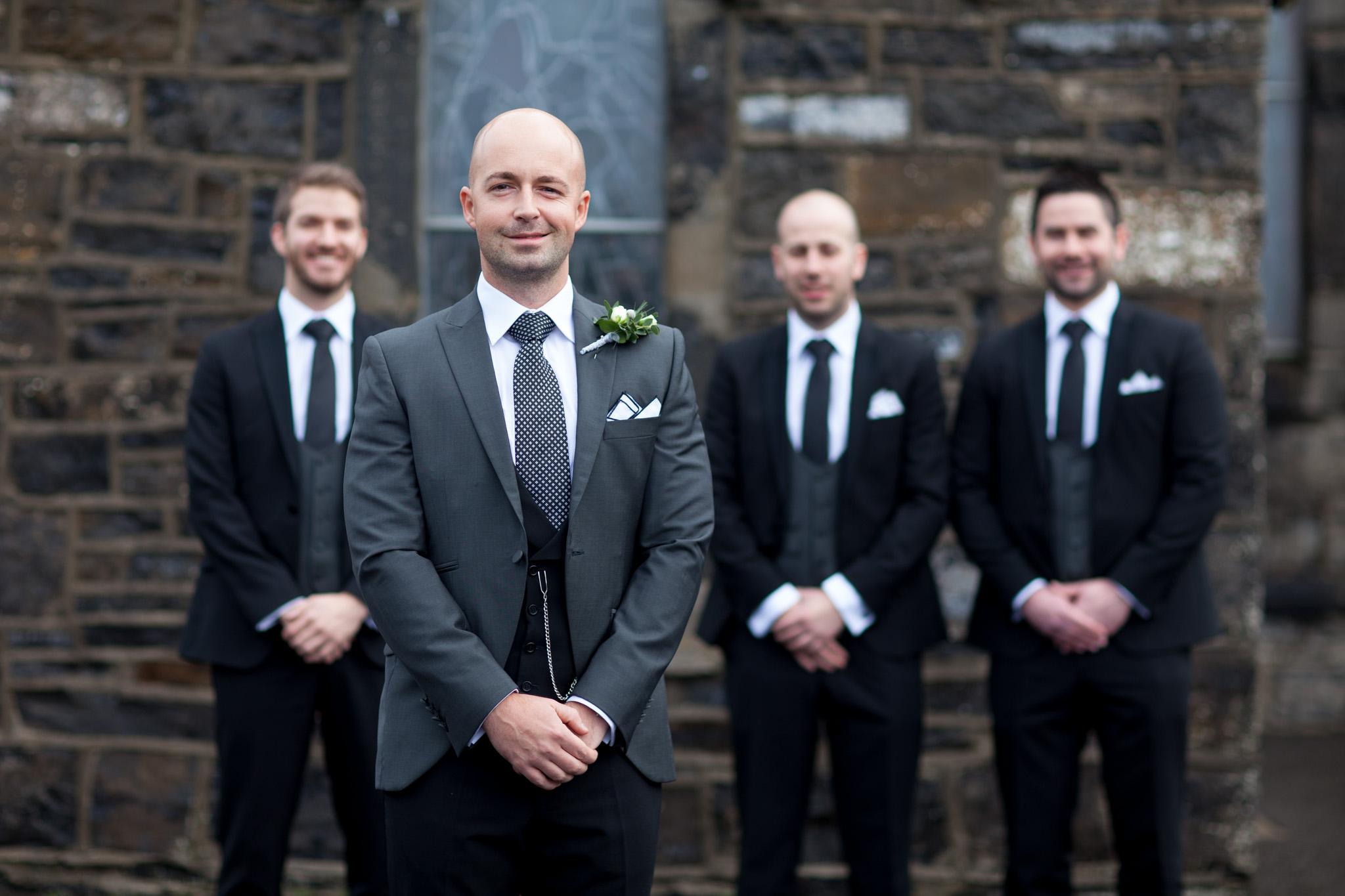 Mark_Barnes_Northern_Ireland_wedding_photographer_Harveys_Point_Donegall_Wedding_photography-Adam&Gemma-14.jpg