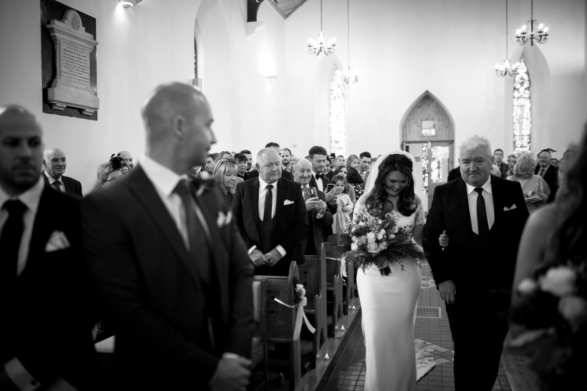 Mark_Barnes_Northern_Ireland_wedding_photographer_Harveys_Point_Donegall_Wedding_photography-Adam&Gemma-16.jpg