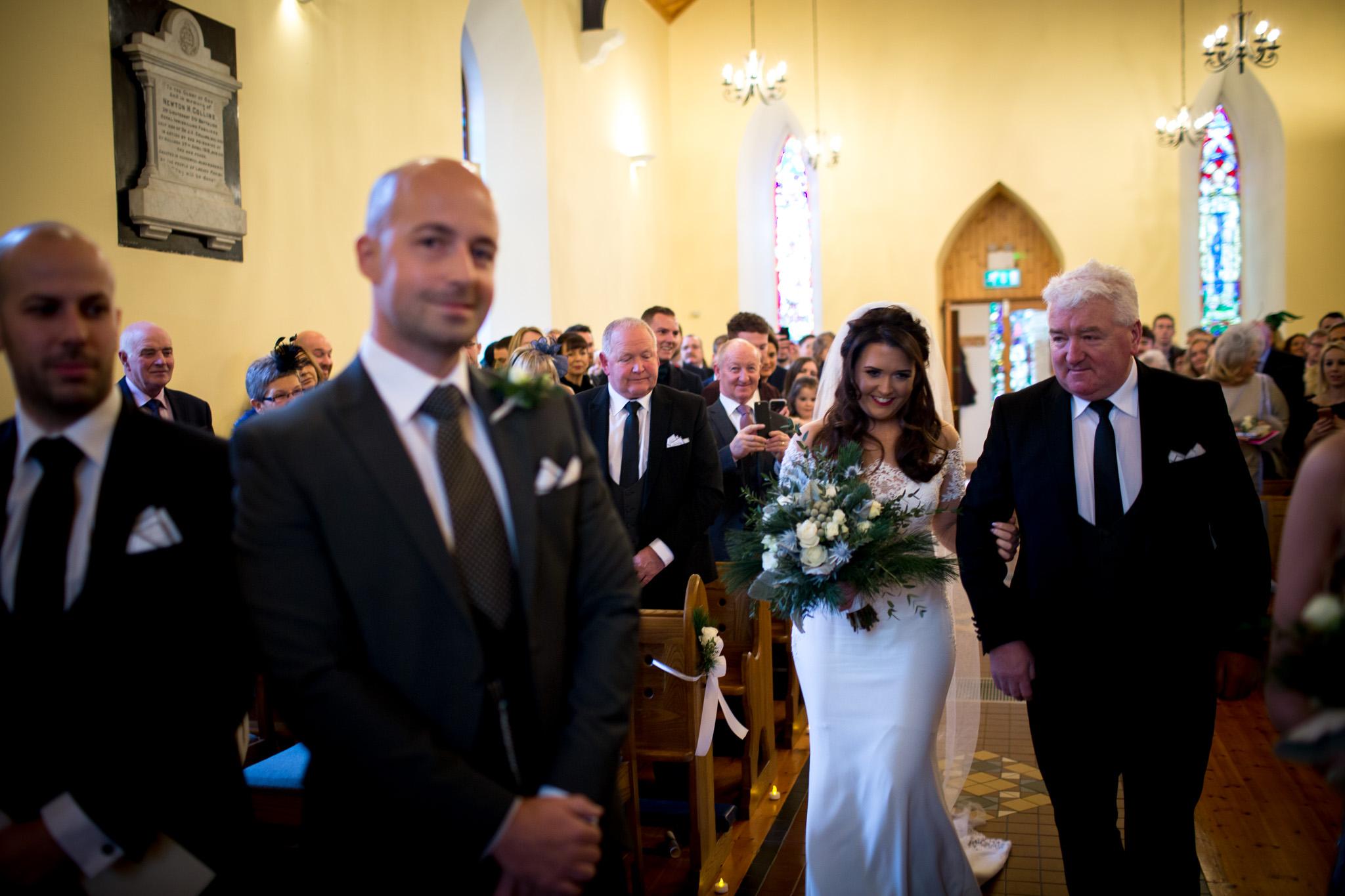 Mark_Barnes_Northern_Ireland_wedding_photographer_Harveys_Point_Donegall_Wedding_photography-Adam&Gemma-17.jpg