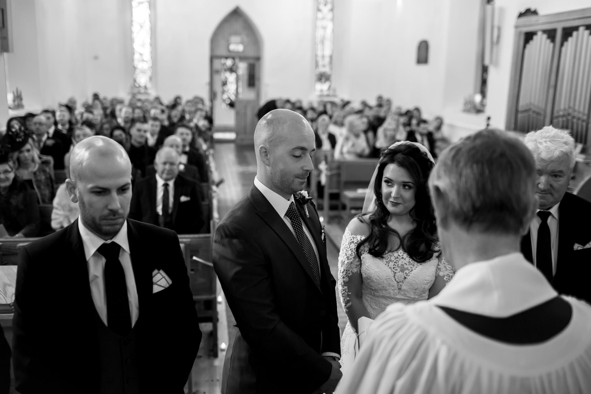 Mark_Barnes_Northern_Ireland_wedding_photographer_Harveys_Point_Donegall_Wedding_photography-Adam&Gemma-19.jpg