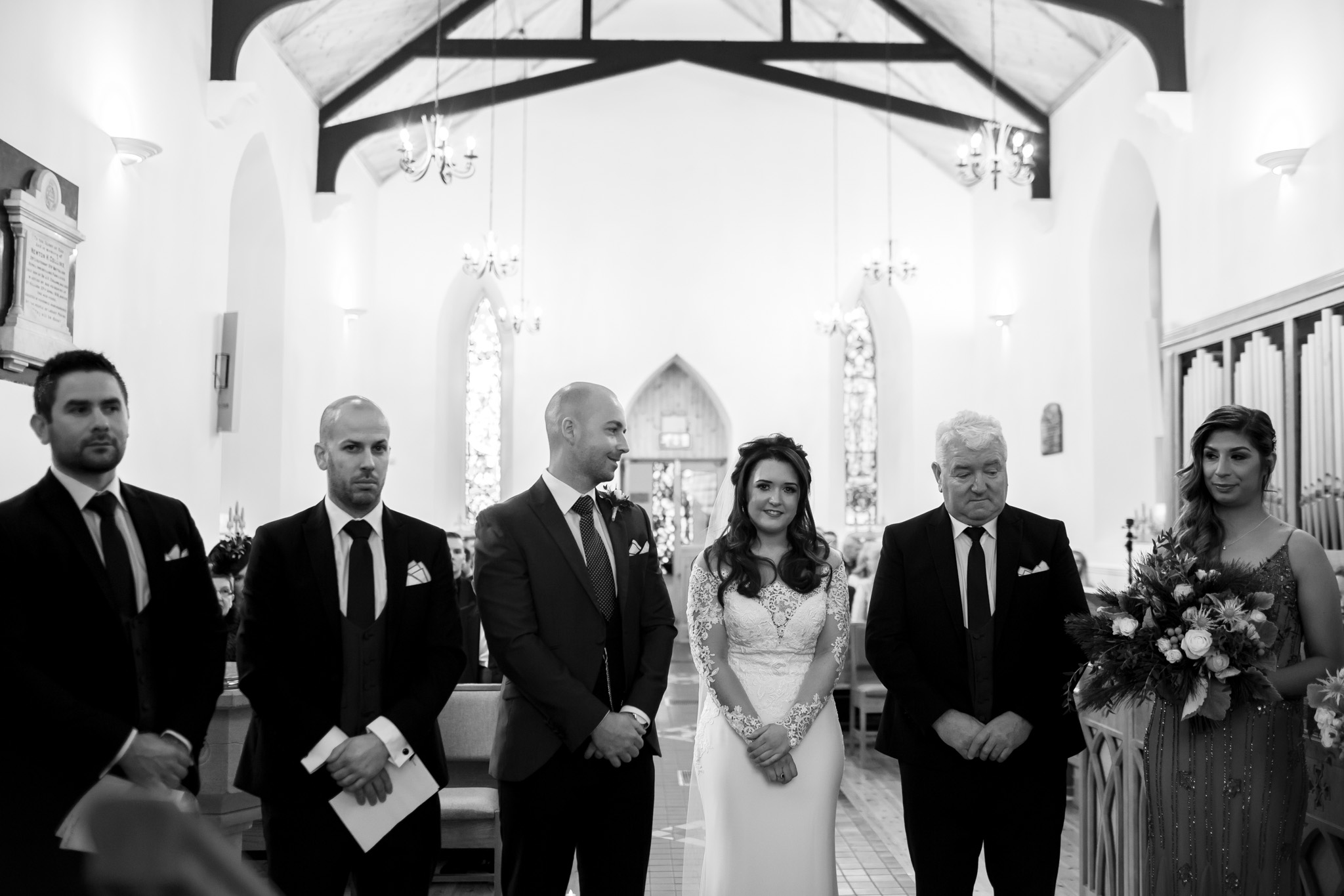 Mark_Barnes_Northern_Ireland_wedding_photographer_Harveys_Point_Donegall_Wedding_photography-Adam&Gemma-18.jpg