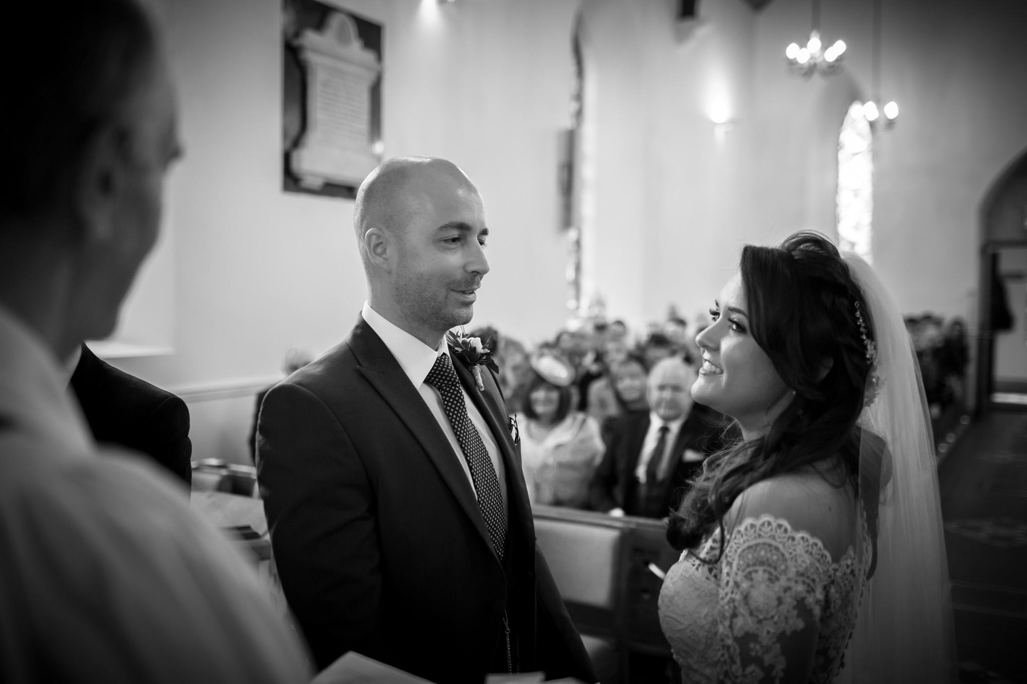 Mark_Barnes_Northern_Ireland_wedding_photographer_Harveys_Point_Donegall_Wedding_photography-Adam&Gemma-21.jpg