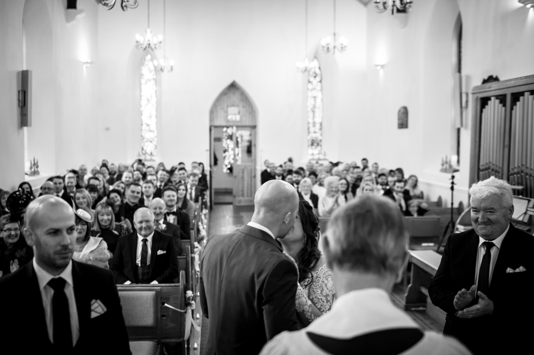 Mark_Barnes_Northern_Ireland_wedding_photographer_Harveys_Point_Donegall_Wedding_photography-Adam&Gemma-24.jpg