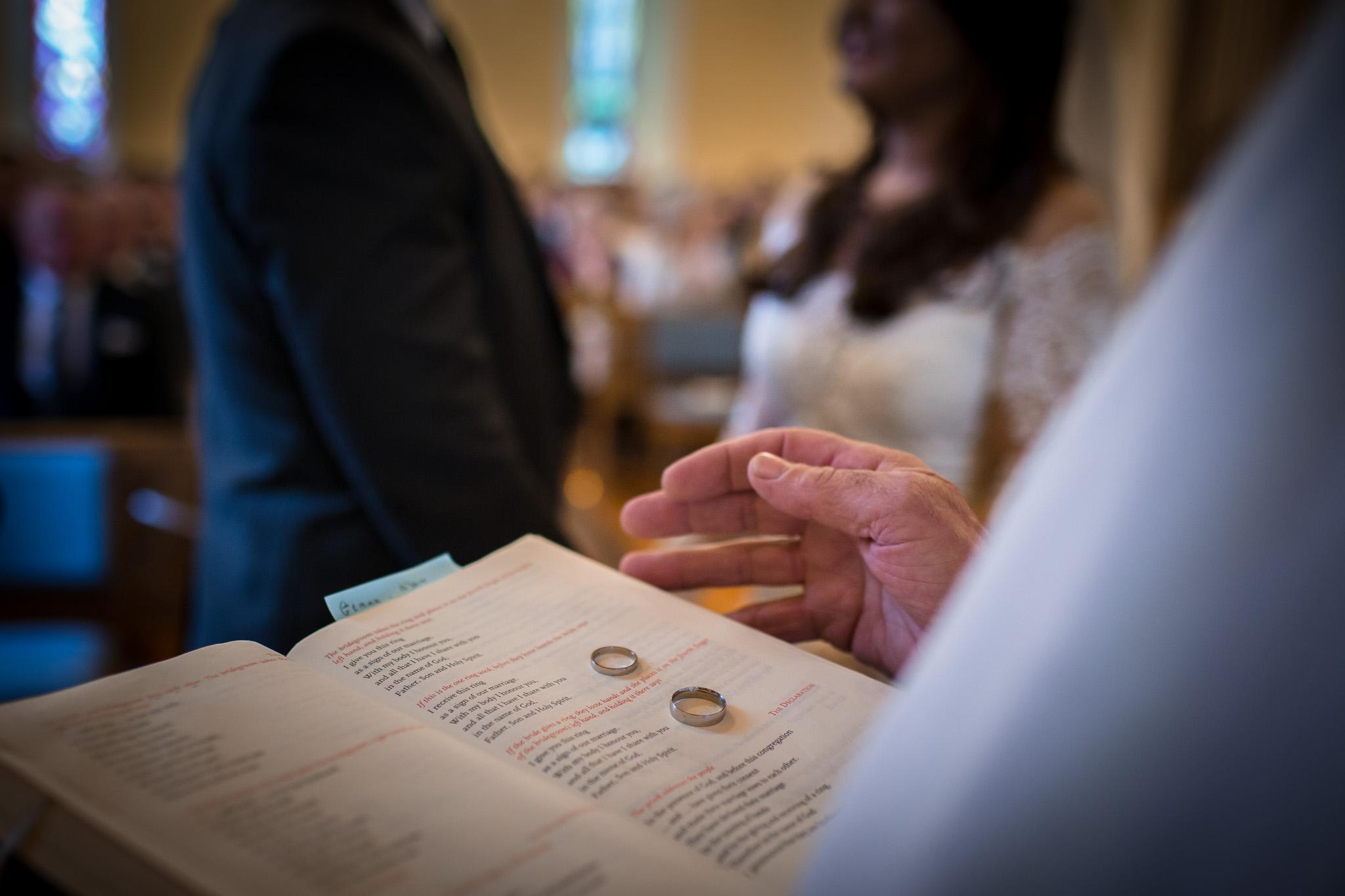 Mark_Barnes_Northern_Ireland_wedding_photographer_Harveys_Point_Donegall_Wedding_photography-Adam&Gemma-23.jpg