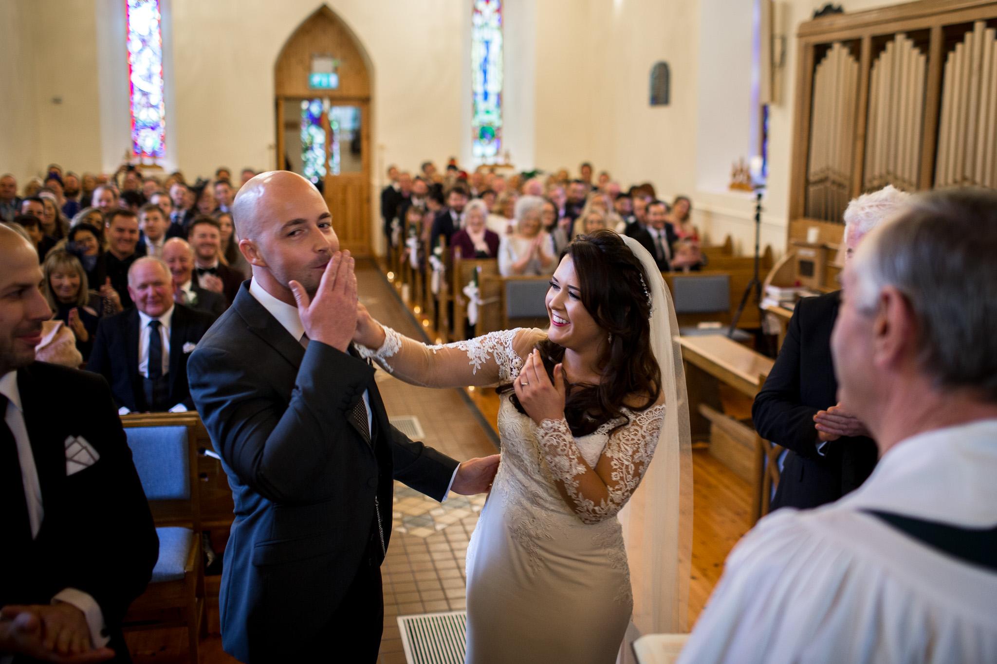 Mark_Barnes_Northern_Ireland_wedding_photographer_Harveys_Point_Donegall_Wedding_photography-Adam&Gemma-25.jpg