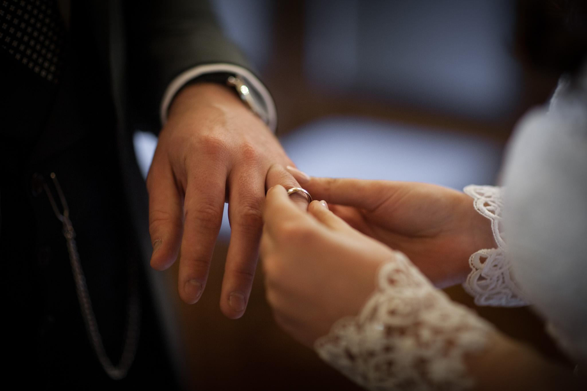 Mark_Barnes_Northern_Ireland_wedding_photographer_Harveys_Point_Donegall_Wedding_photography-Adam&Gemma-26.jpg
