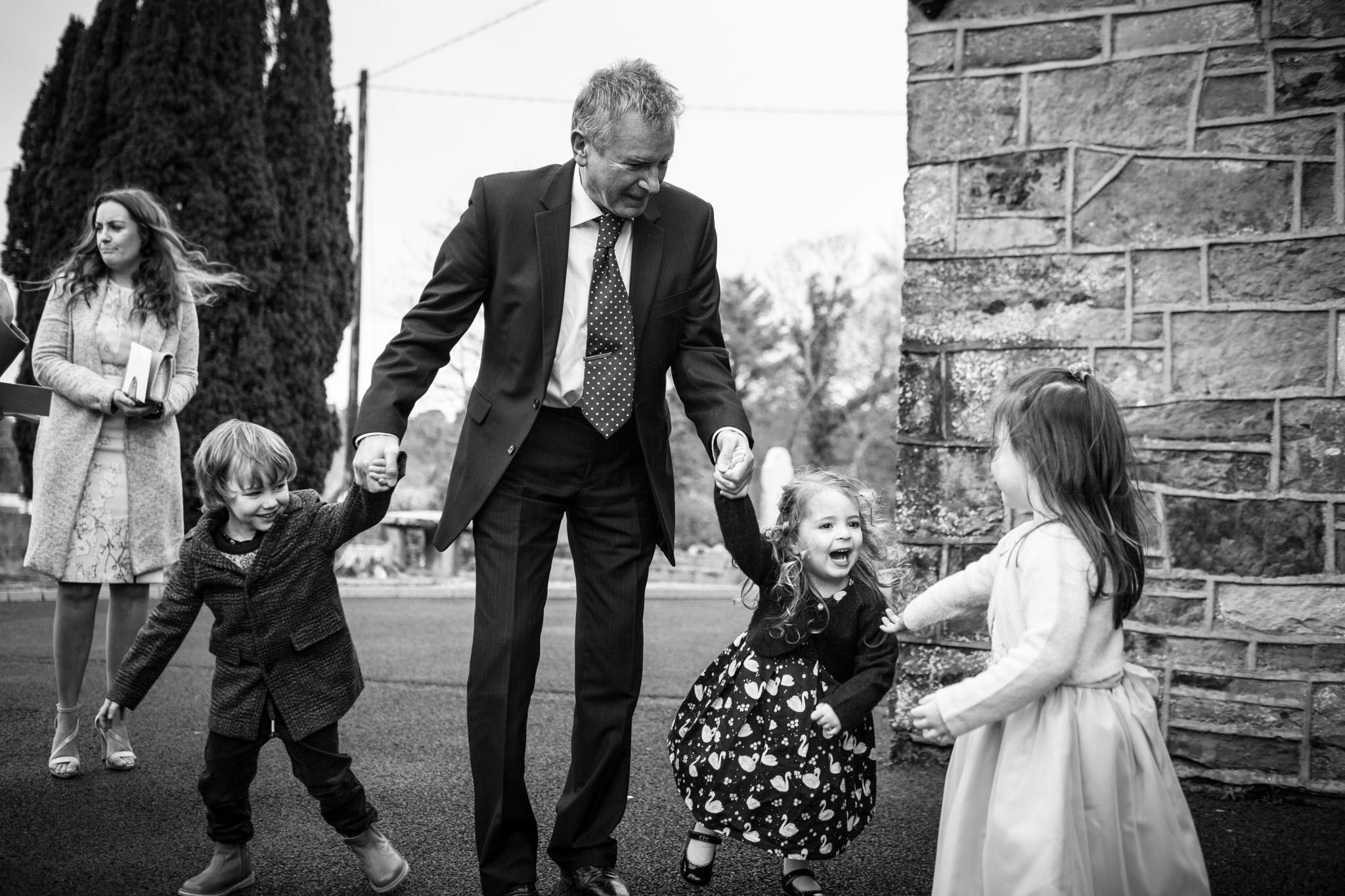 Mark_Barnes_Northern_Ireland_wedding_photographer_Harveys_Point_Donegall_Wedding_photography-Adam&Gemma-29.jpg