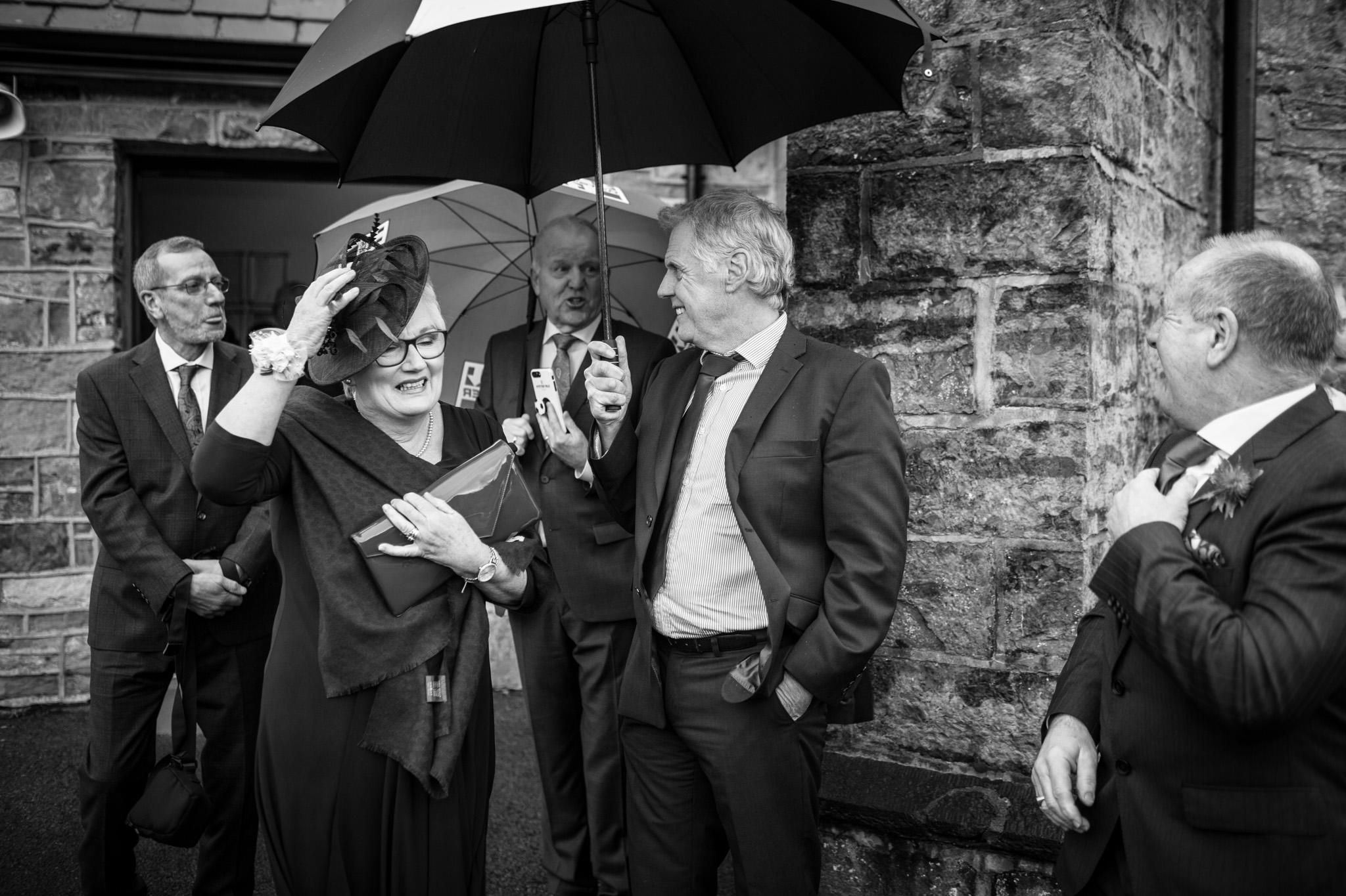 Mark_Barnes_Northern_Ireland_wedding_photographer_Harveys_Point_Donegall_Wedding_photography-Adam&Gemma-30.jpg