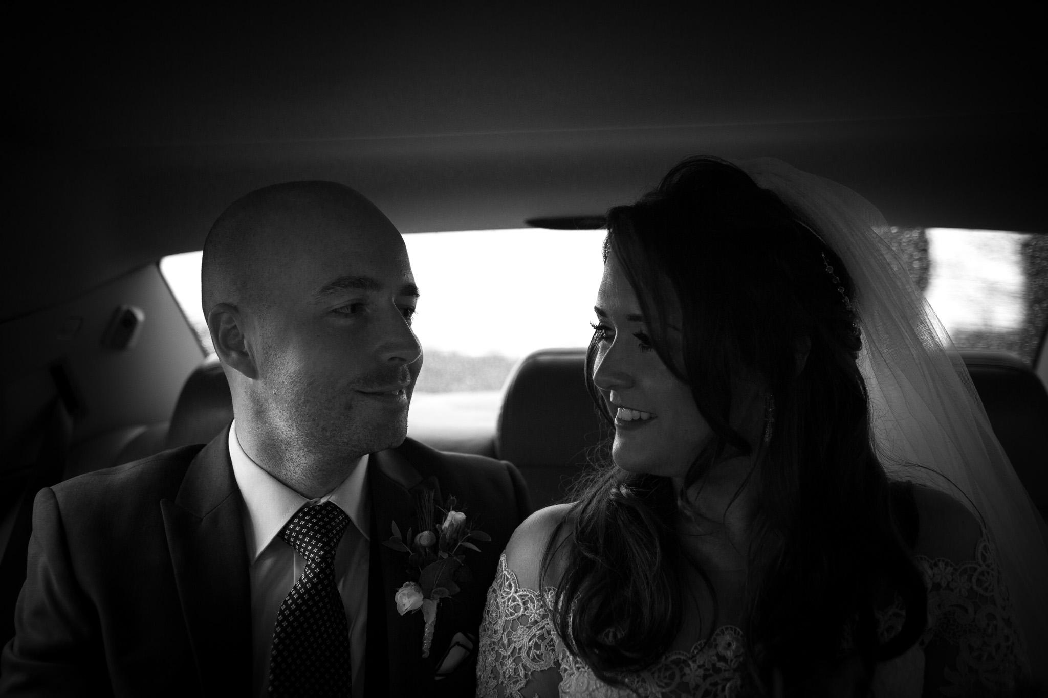Mark_Barnes_Northern_Ireland_wedding_photographer_Harveys_Point_Donegall_Wedding_photography-Adam&Gemma-31.jpg