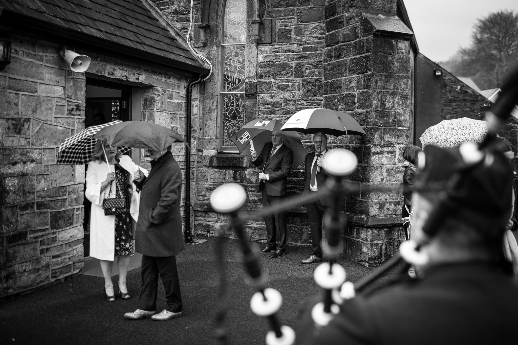 Mark_Barnes_Northern_Ireland_wedding_photographer_Harveys_Point_Donegall_Wedding_photography-Adam&Gemma-28.jpg