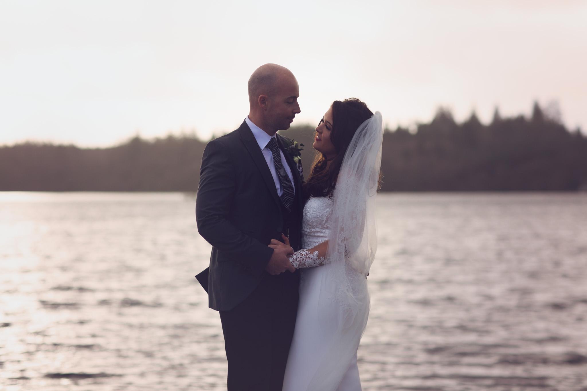 Mark_Barnes_Northern_Ireland_wedding_photographer_Harveys_Point_Donegall_Wedding_photography-Adam&Gemma-34.jpg