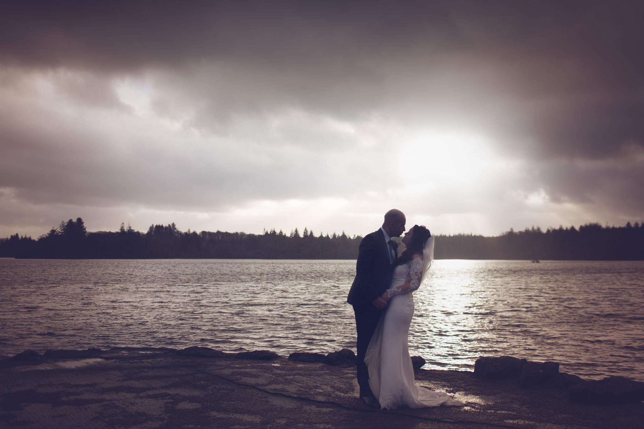 Mark_Barnes_Northern_Ireland_wedding_photographer_Harveys_Point_Donegall_Wedding_photography-Adam&Gemma-35.jpg