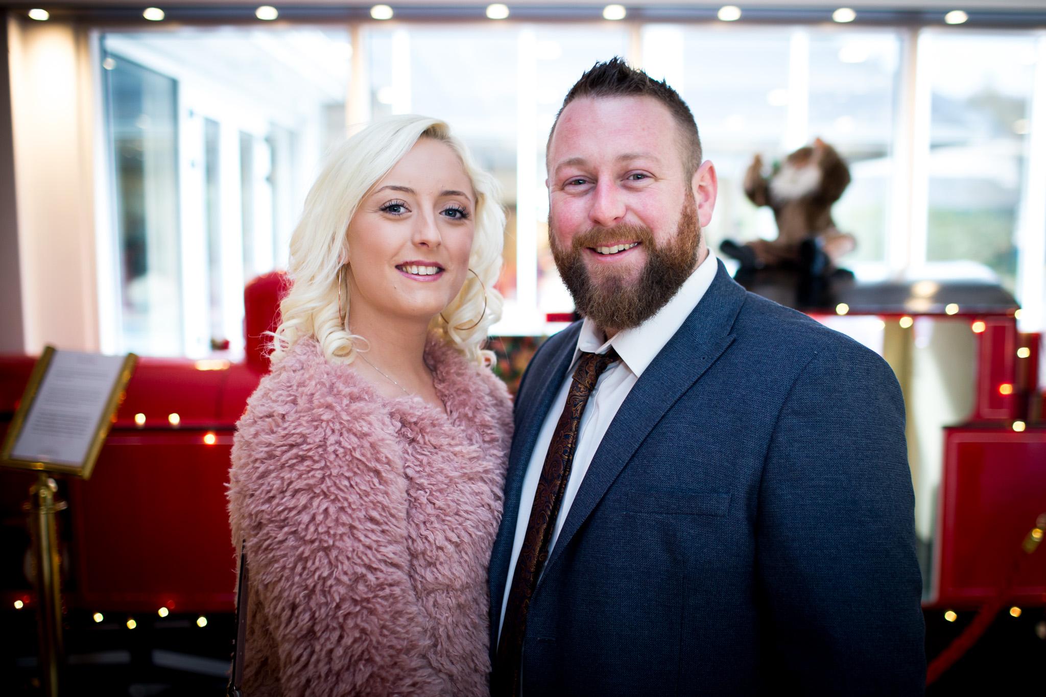 Mark_Barnes_Northern_Ireland_wedding_photographer_Harveys_Point_Donegall_Wedding_photography-Adam&Gemma-32.jpg