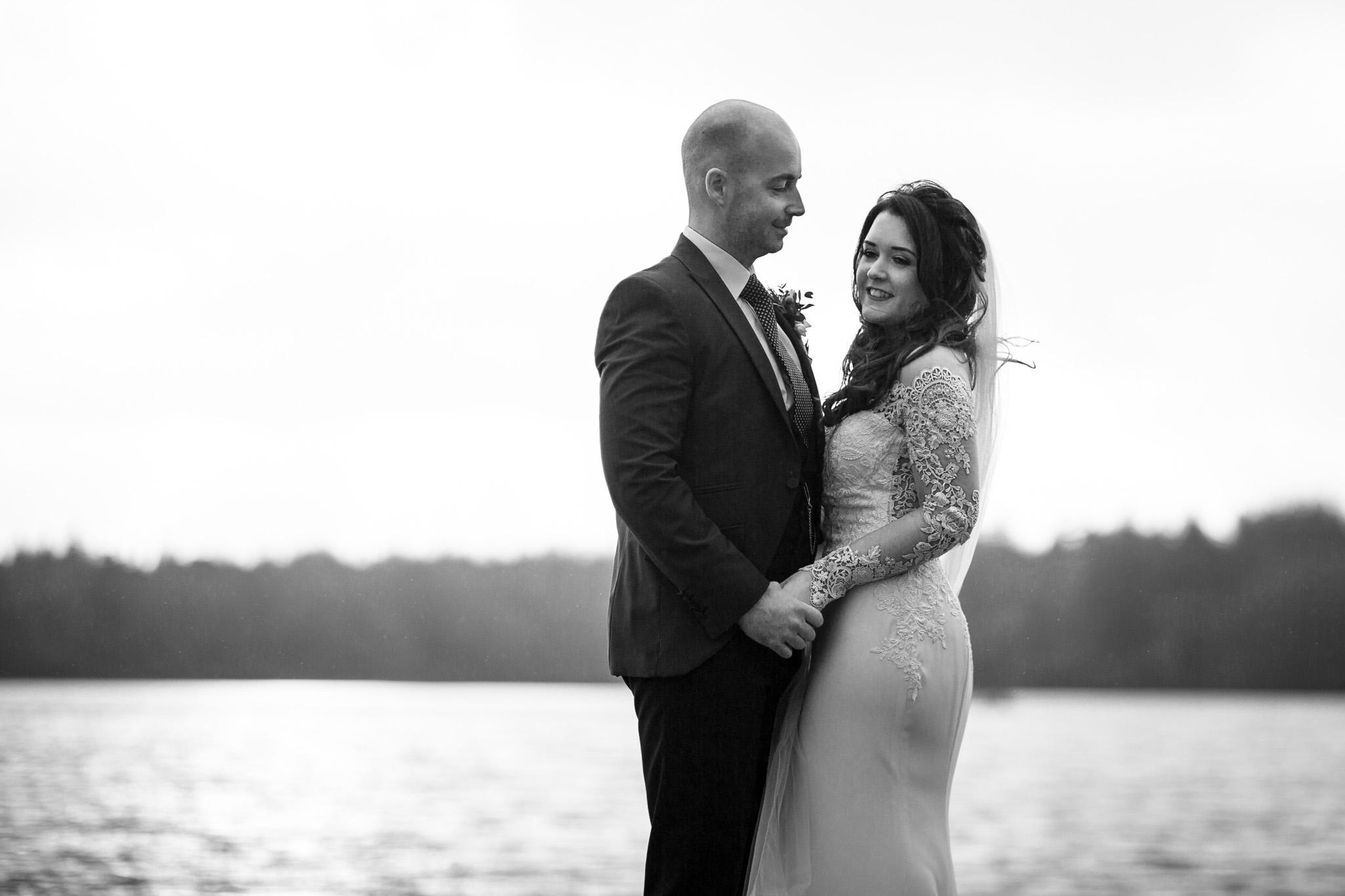 Mark_Barnes_Northern_Ireland_wedding_photographer_Harveys_Point_Donegall_Wedding_photography-Adam&Gemma-36.jpg