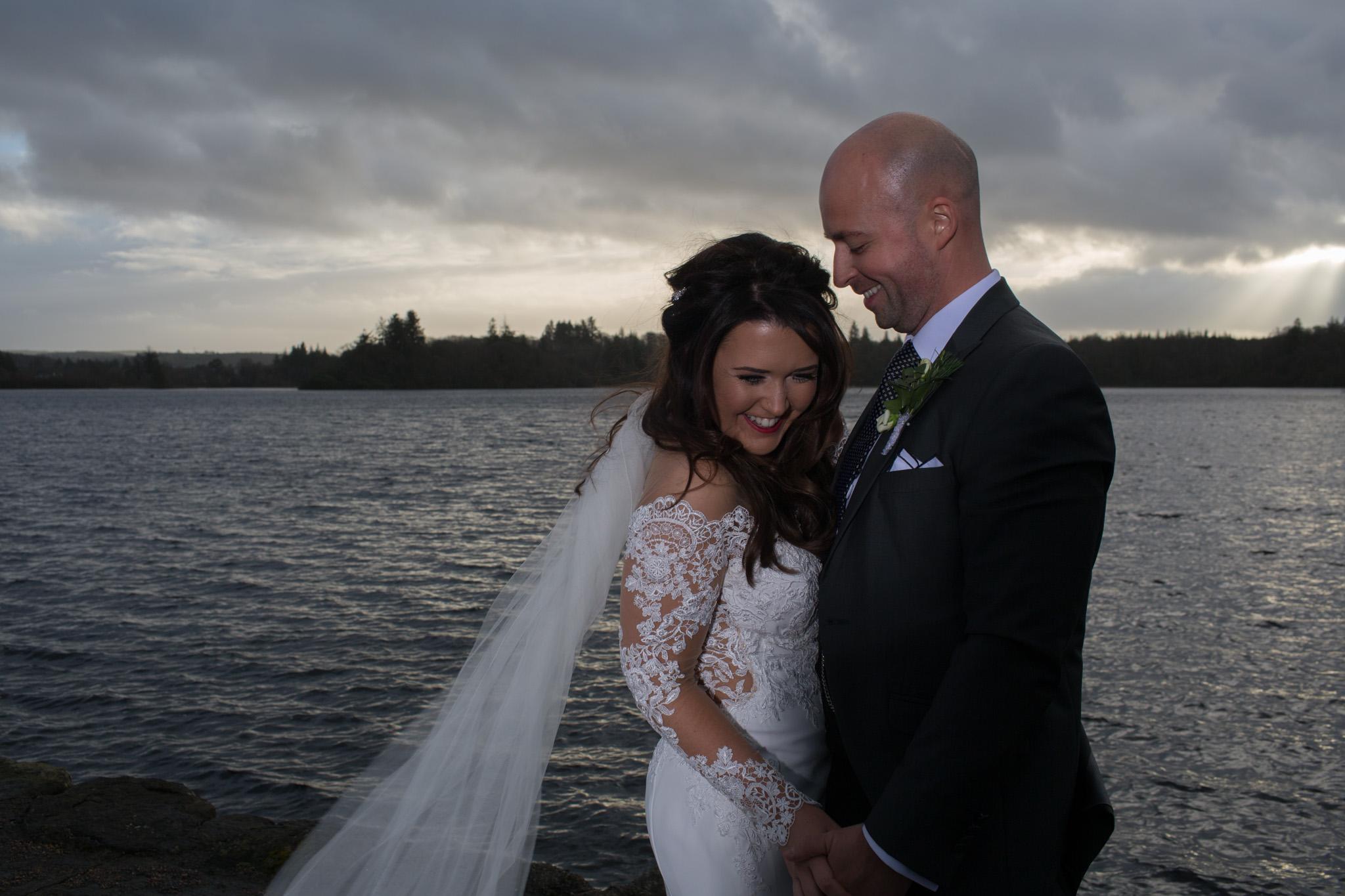 Mark_Barnes_Northern_Ireland_wedding_photographer_Harveys_Point_Donegall_Wedding_photography-Adam&Gemma-38.jpg