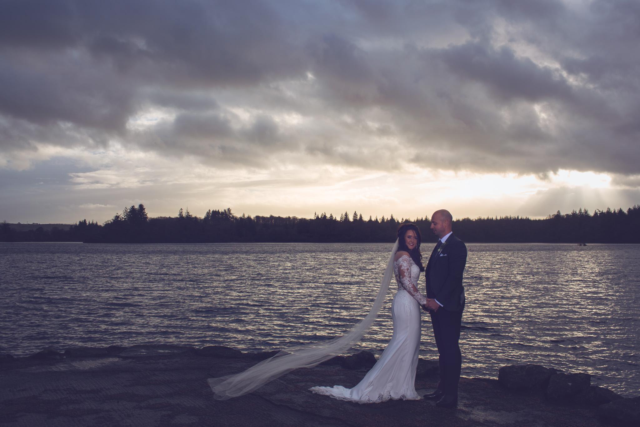 Mark_Barnes_Northern_Ireland_wedding_photographer_Harveys_Point_Donegall_Wedding_photography-Adam&Gemma-39.jpg