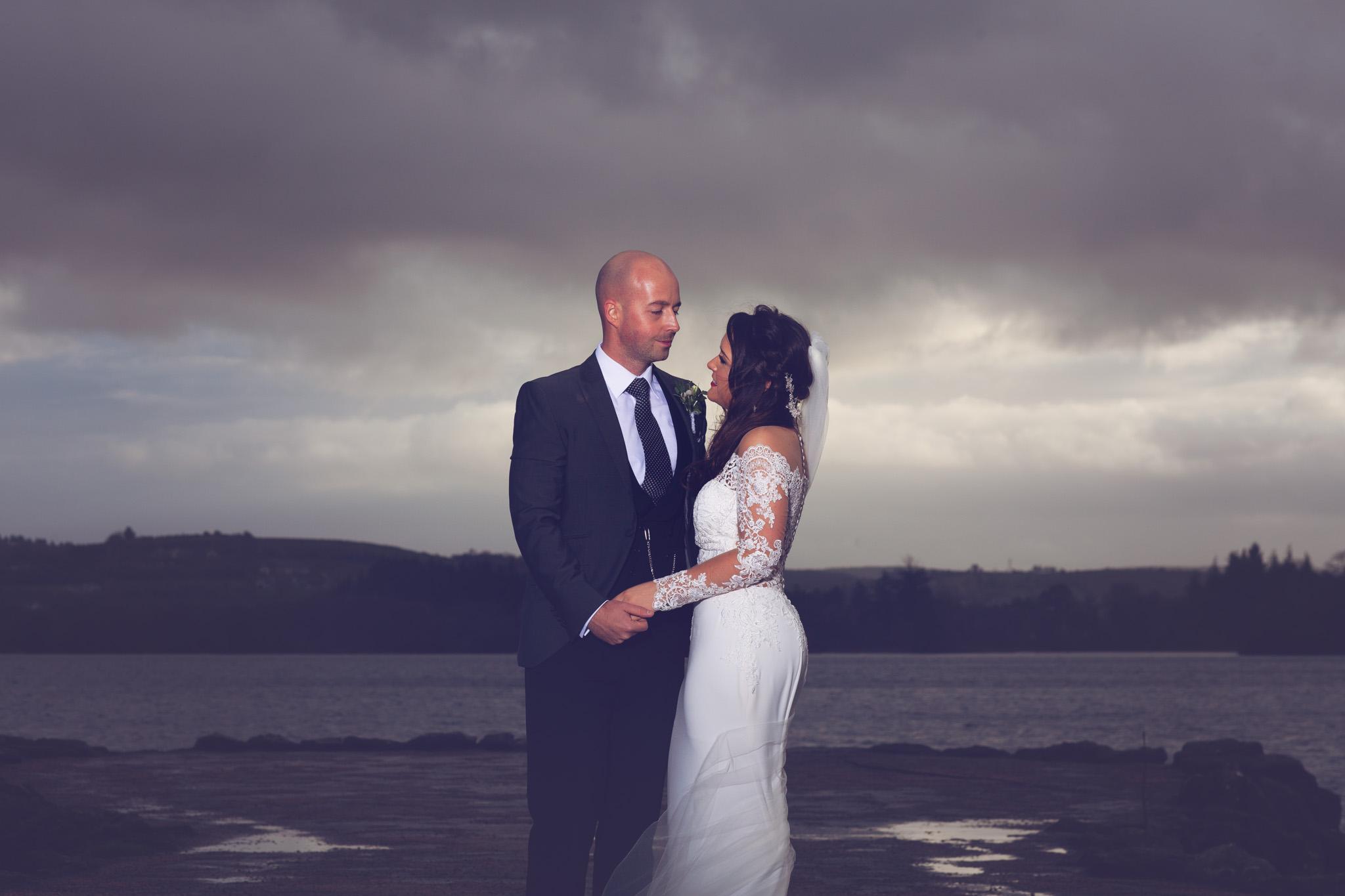 Mark_Barnes_Northern_Ireland_wedding_photographer_Harveys_Point_Donegall_Wedding_photography-Adam&Gemma-41.jpg