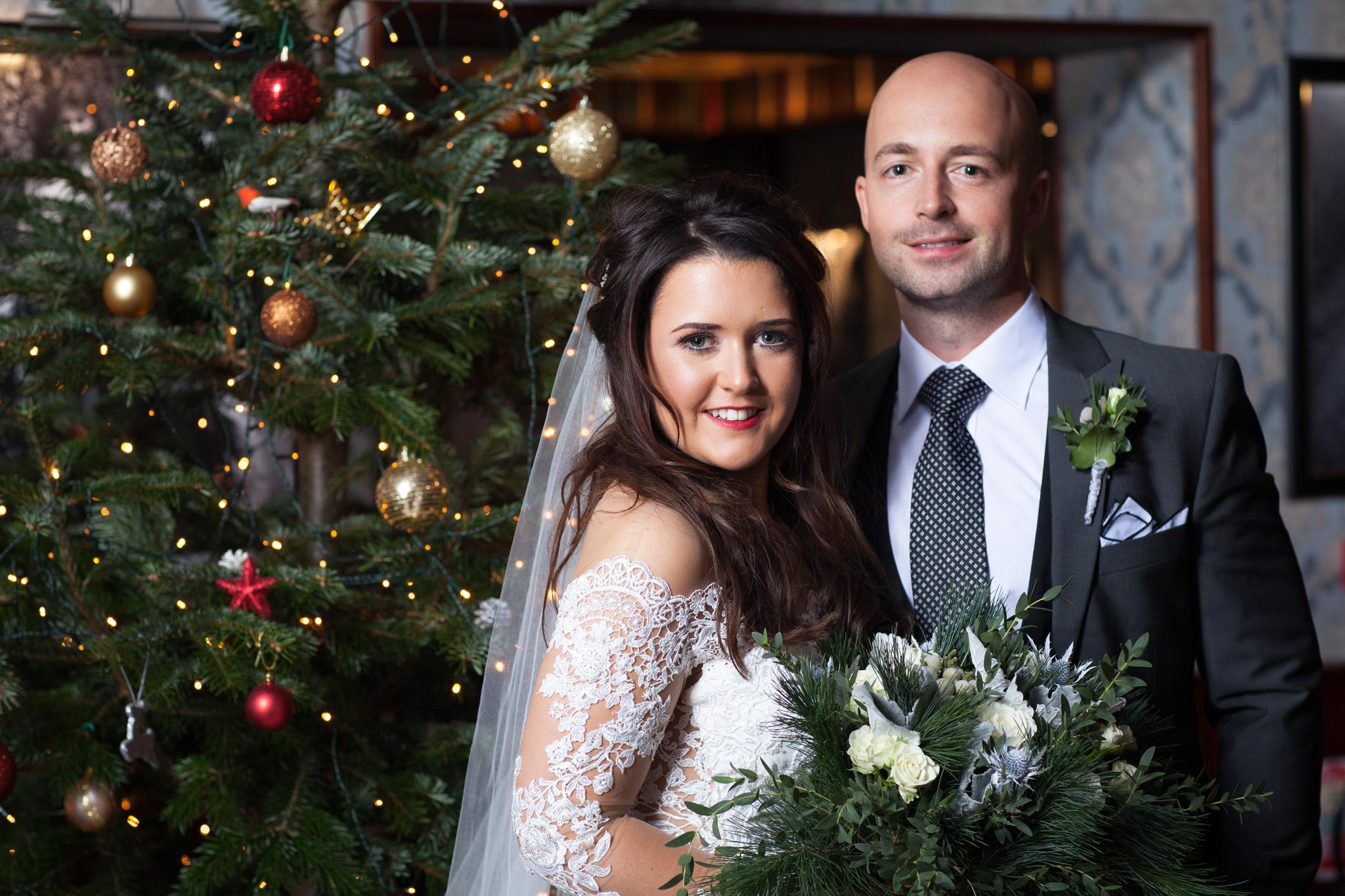Mark_Barnes_Northern_Ireland_wedding_photographer_Harveys_Point_Donegall_Wedding_photography-Adam&Gemma-42.jpg