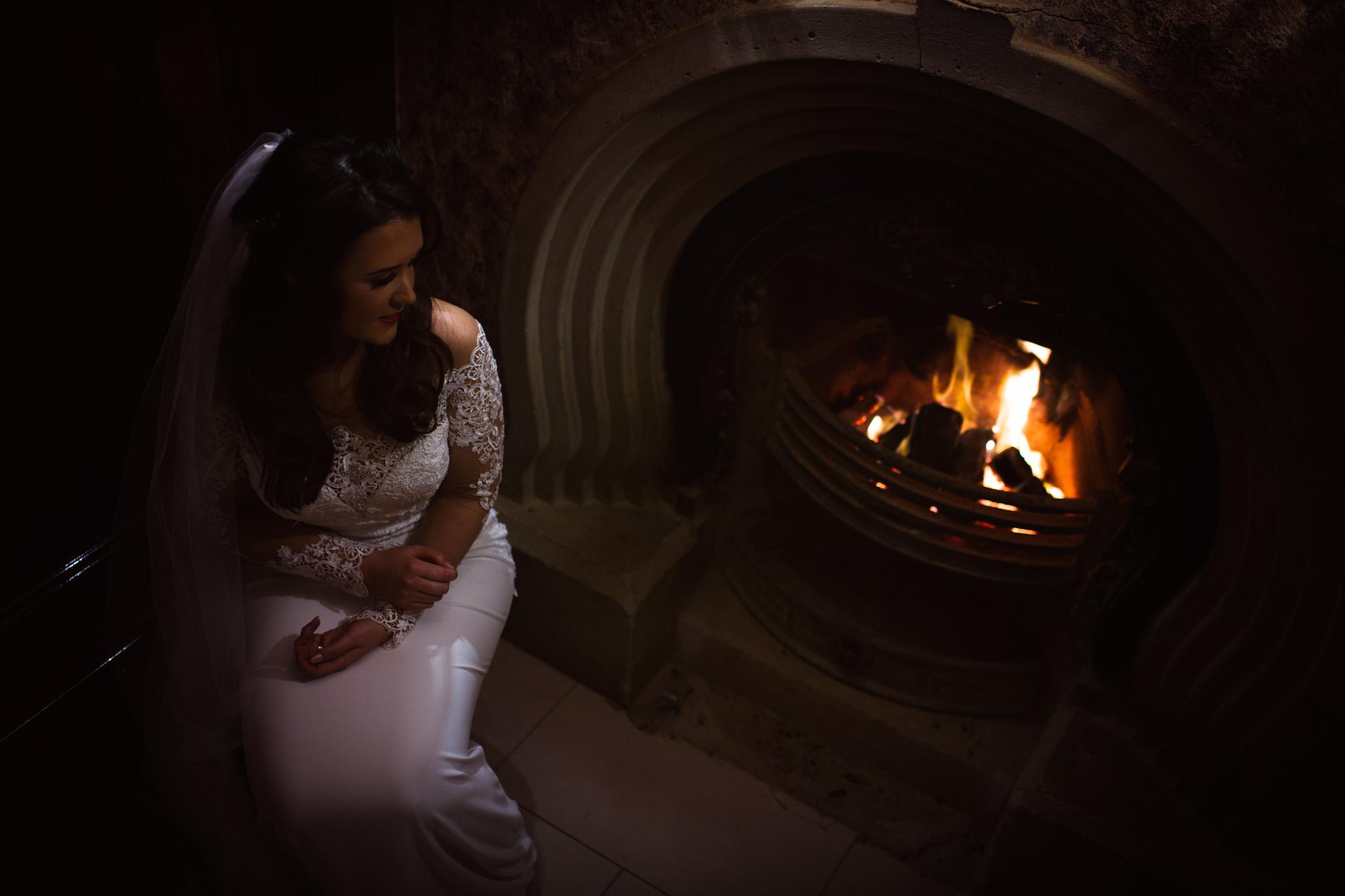 Mark_Barnes_Northern_Ireland_wedding_photographer_Harveys_Point_Donegall_Wedding_photography-Adam&Gemma-44.jpg