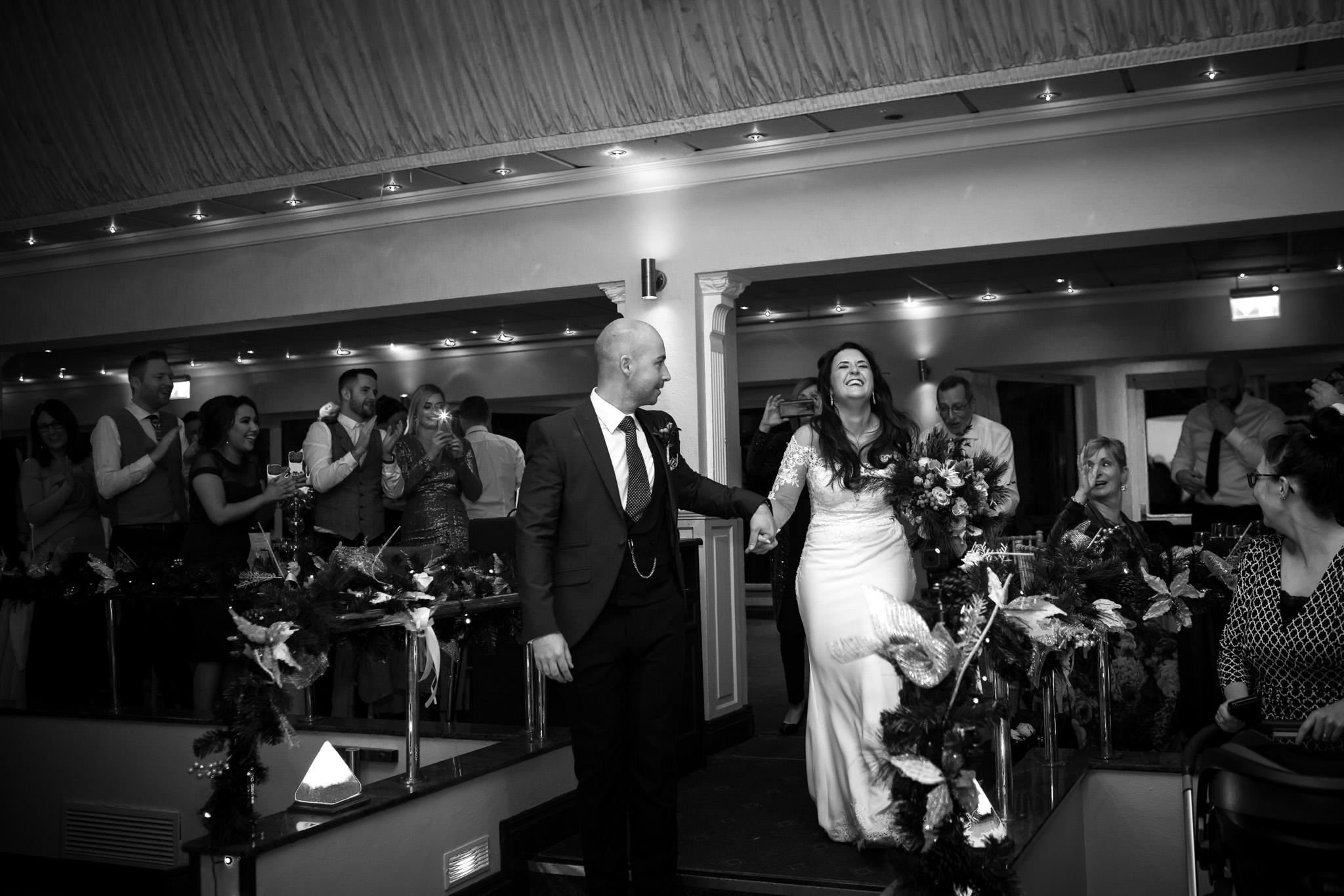 Mark_Barnes_Northern_Ireland_wedding_photographer_Harveys_Point_Donegall_Wedding_photography-Adam&Gemma-47.jpg