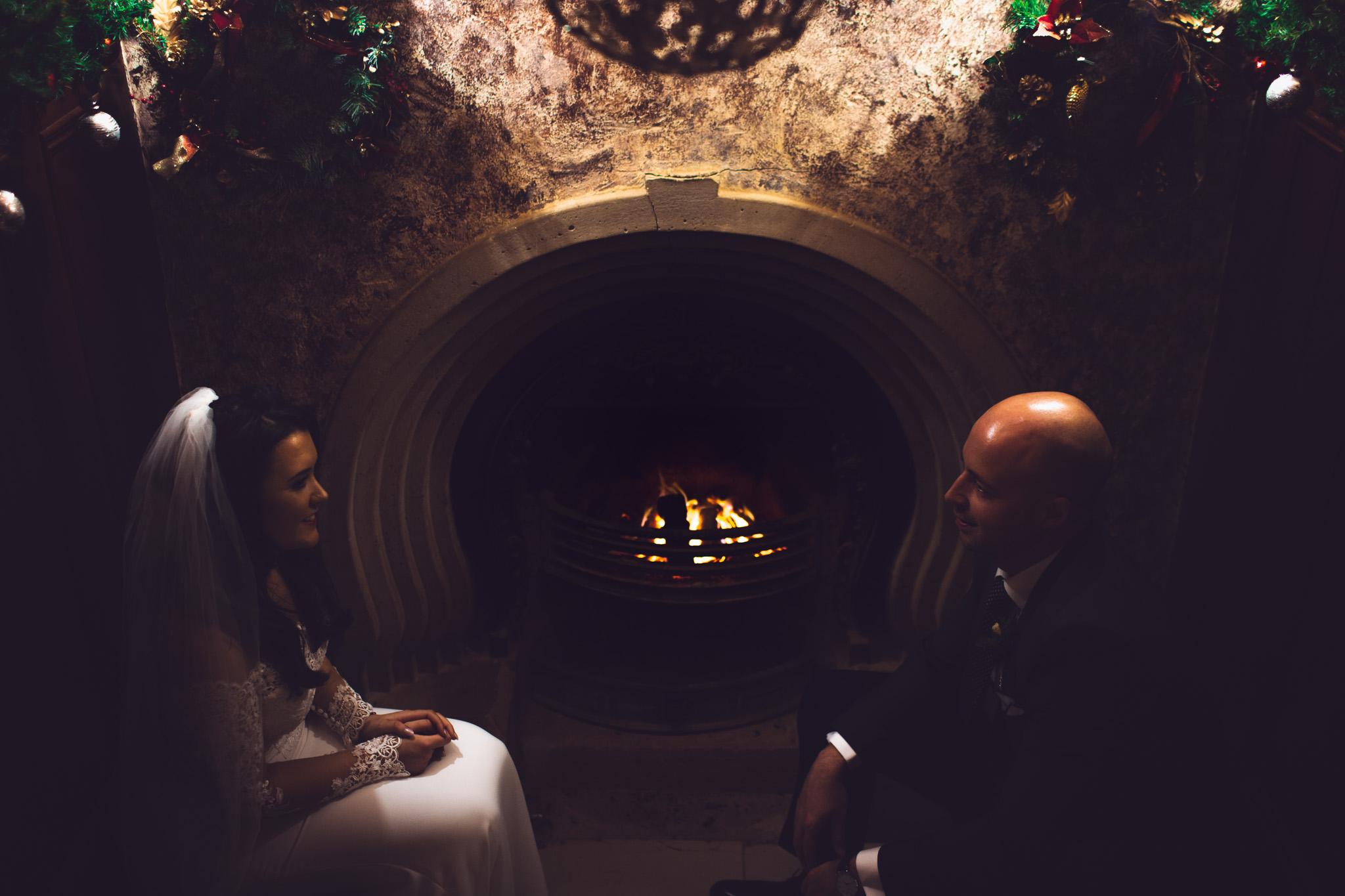 Mark_Barnes_Northern_Ireland_wedding_photographer_Harveys_Point_Donegall_Wedding_photography-Adam&Gemma-45.jpg