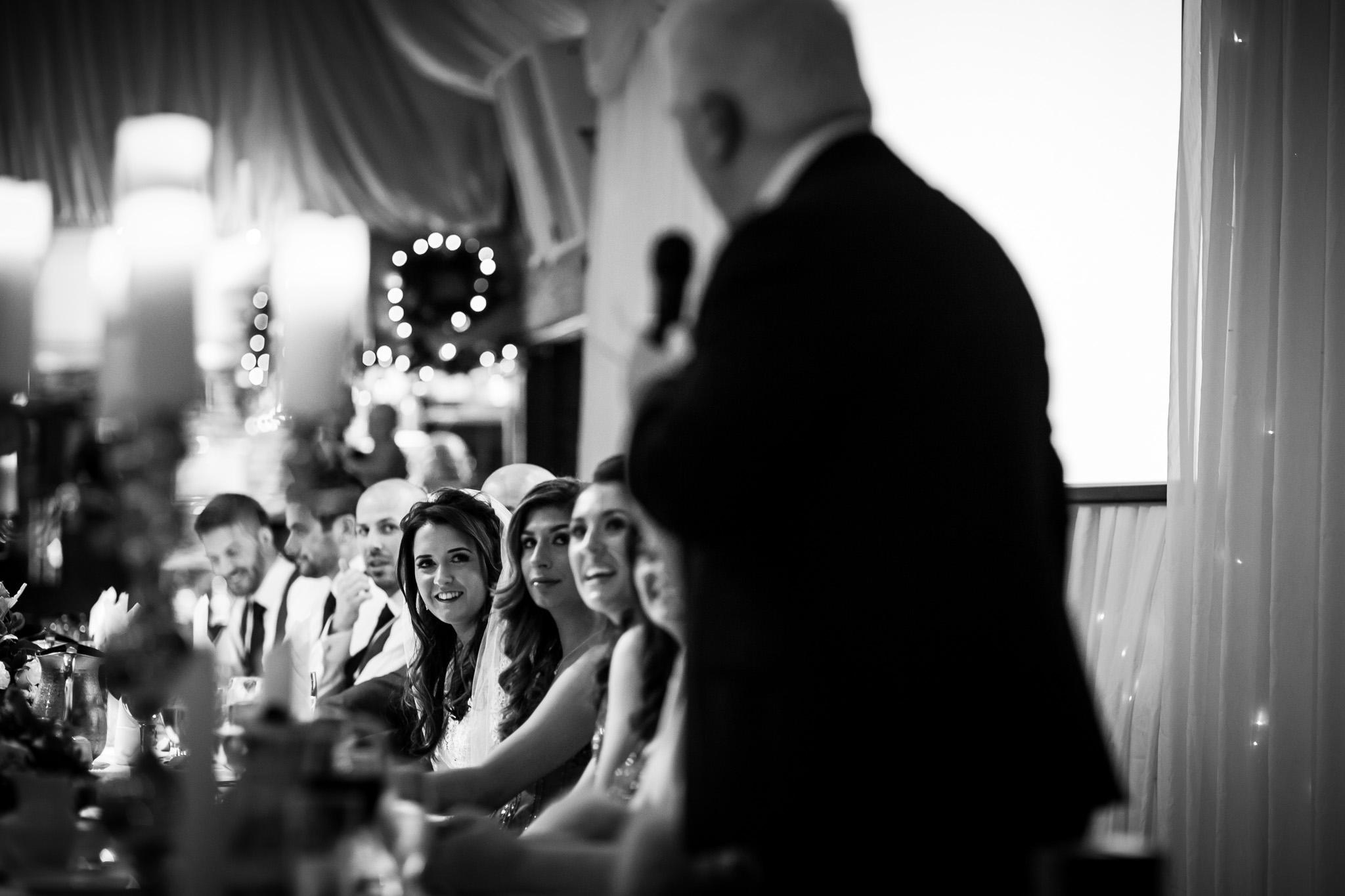 Mark_Barnes_Northern_Ireland_wedding_photographer_Harveys_Point_Donegall_Wedding_photography-Adam&Gemma-49.jpg
