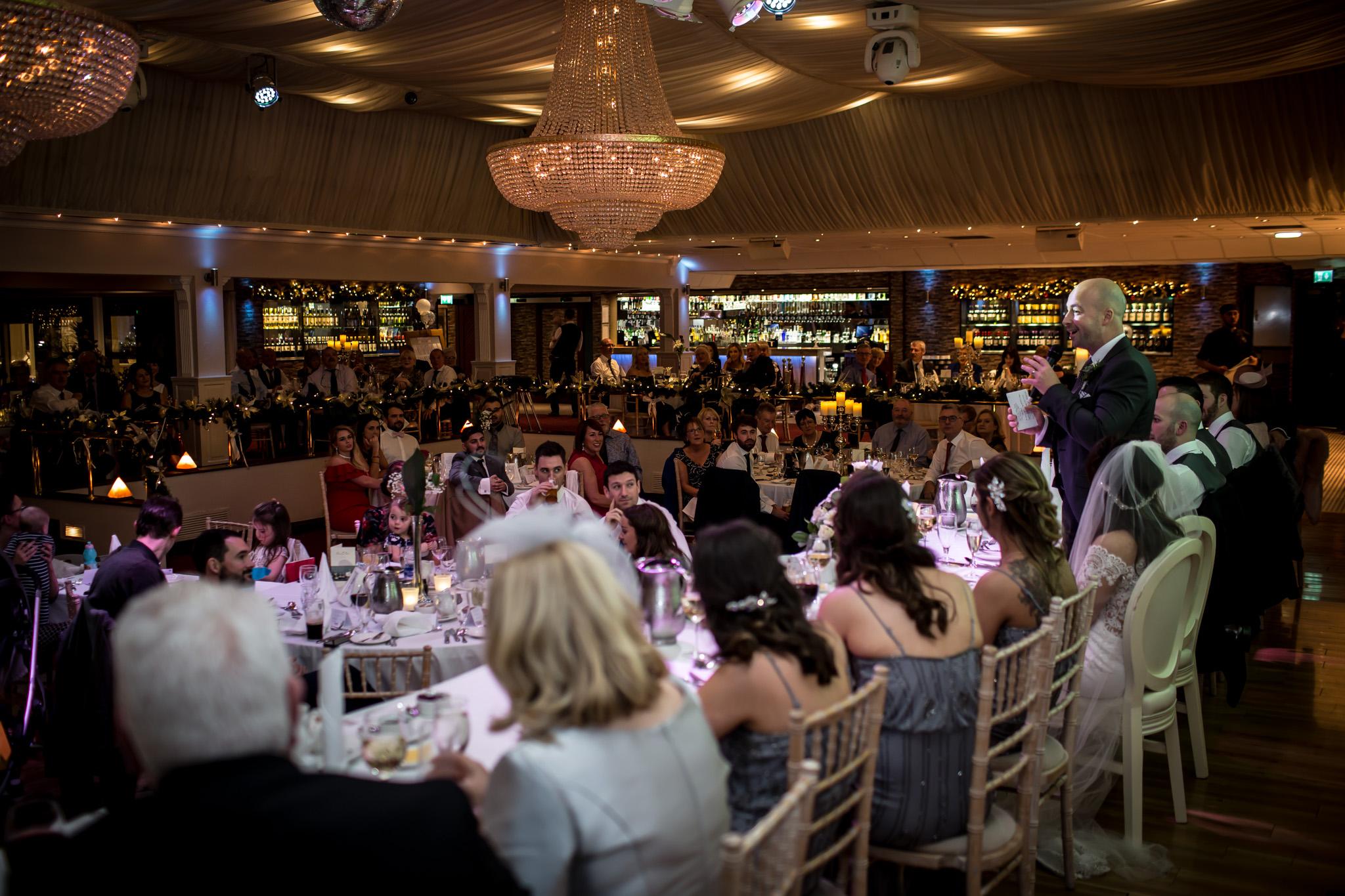 Mark_Barnes_Northern_Ireland_wedding_photographer_Harveys_Point_Donegall_Wedding_photography-Adam&Gemma-50.jpg