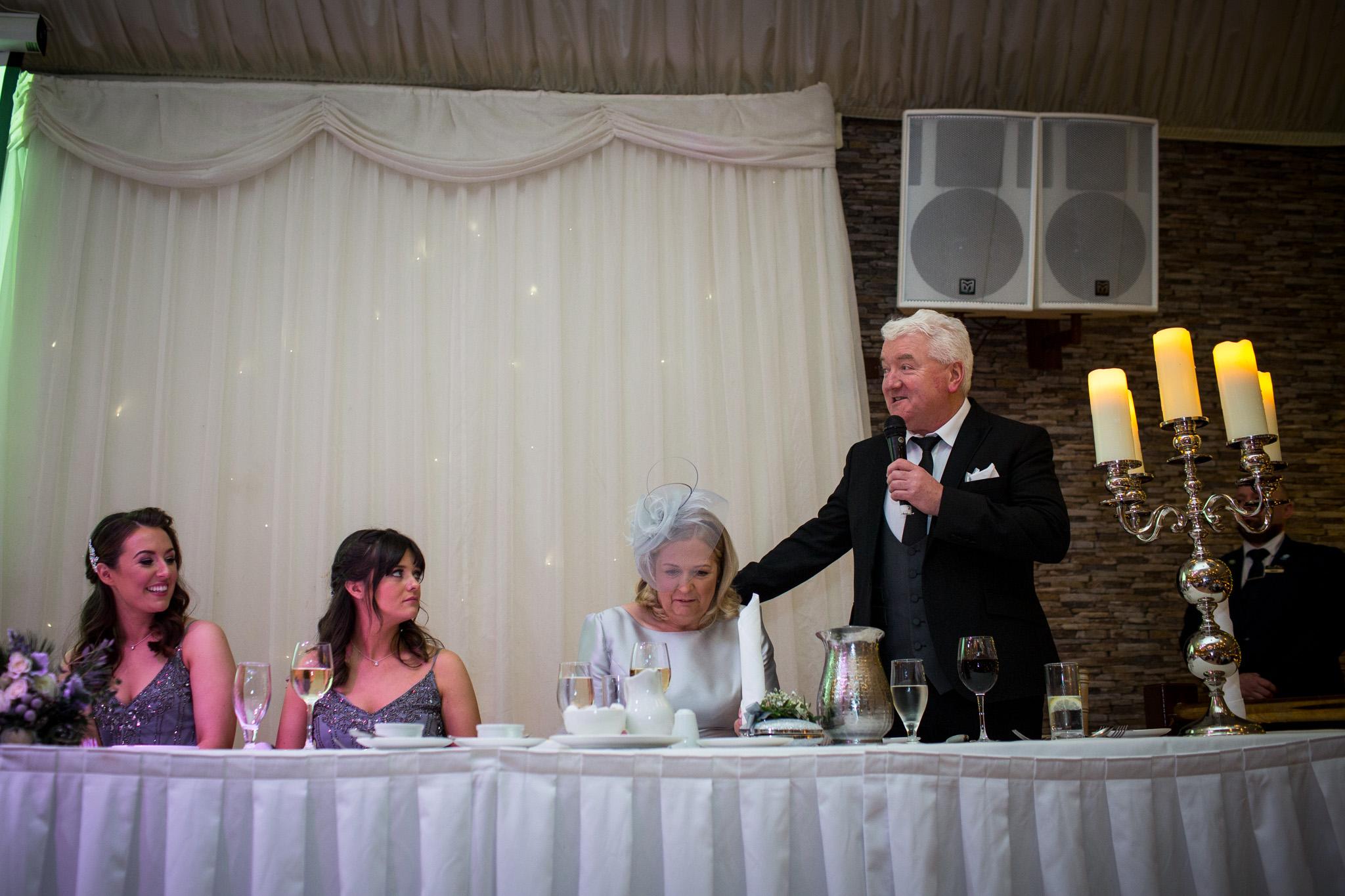 Mark_Barnes_Northern_Ireland_wedding_photographer_Harveys_Point_Donegall_Wedding_photography-Adam&Gemma-48.jpg