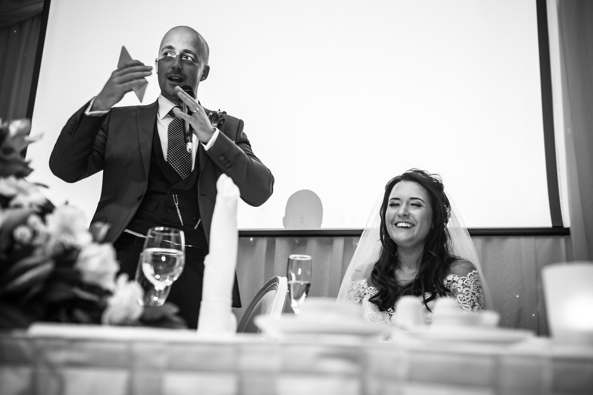 Mark_Barnes_Northern_Ireland_wedding_photographer_Harveys_Point_Donegall_Wedding_photography-Adam&Gemma-52.jpg