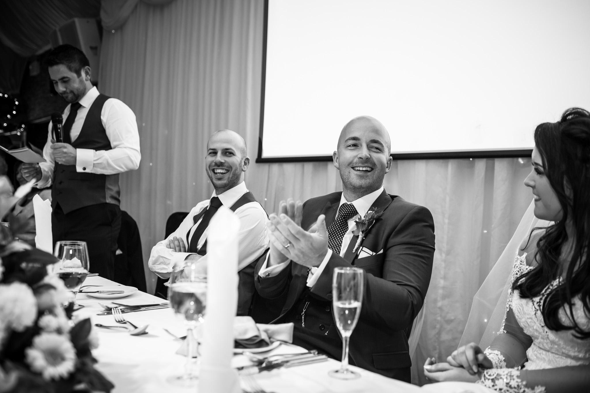 Mark_Barnes_Northern_Ireland_wedding_photographer_Harveys_Point_Donegall_Wedding_photography-Adam&Gemma-53.jpg