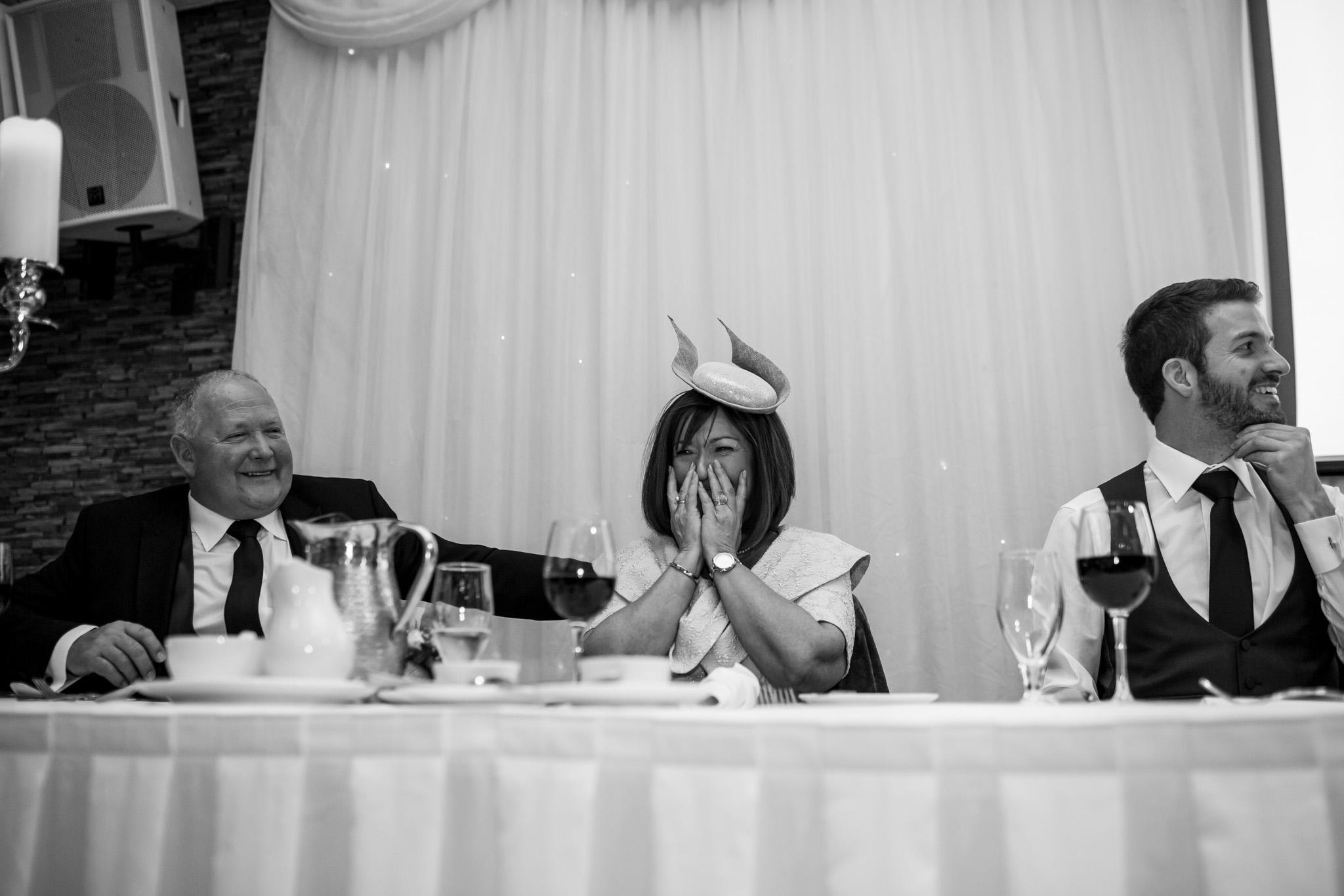 Mark_Barnes_Northern_Ireland_wedding_photographer_Harveys_Point_Donegall_Wedding_photography-Adam&Gemma-51.jpg