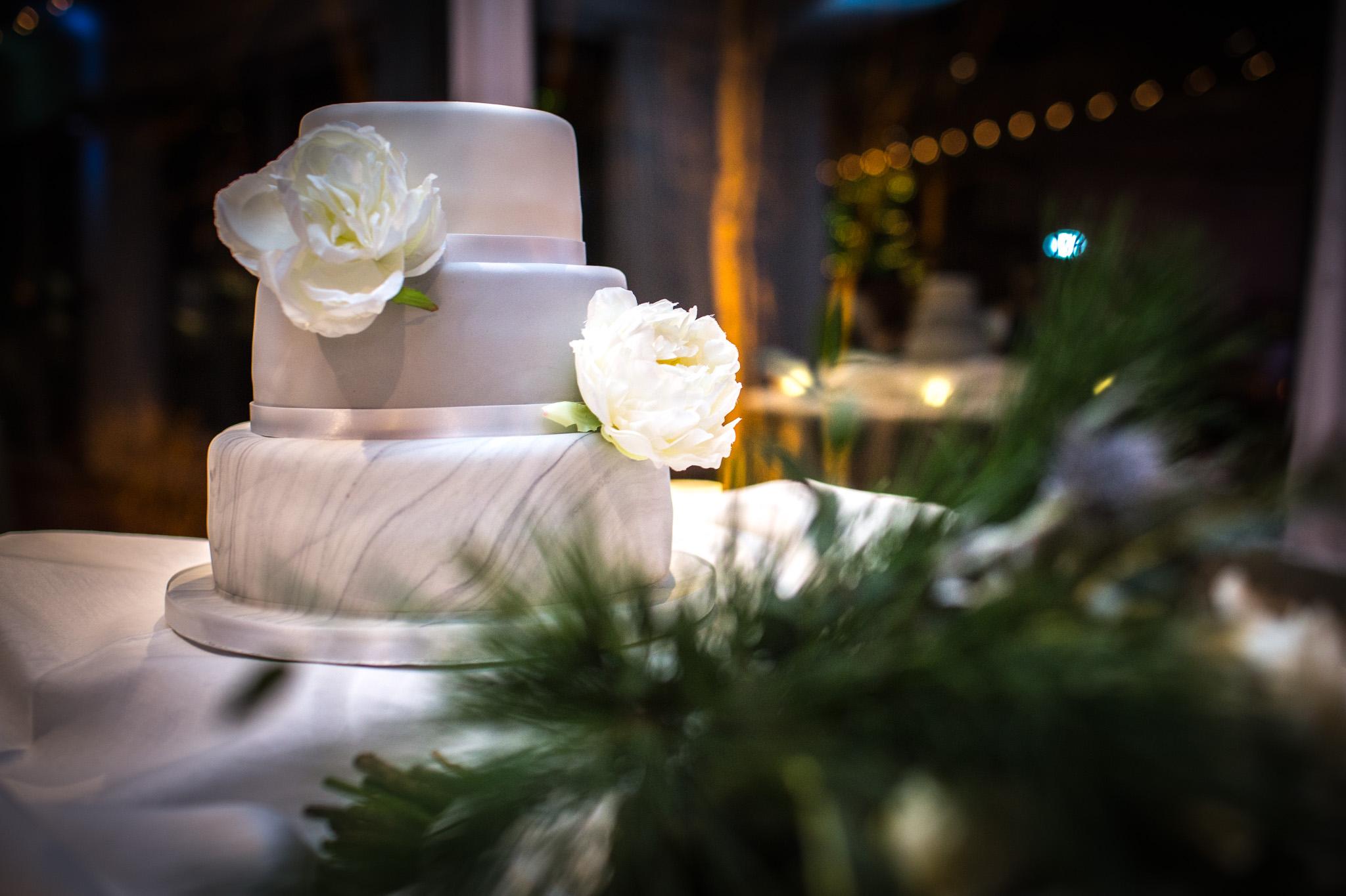 Mark_Barnes_Northern_Ireland_wedding_photographer_Harveys_Point_Donegall_Wedding_photography-Adam&Gemma-56.jpg