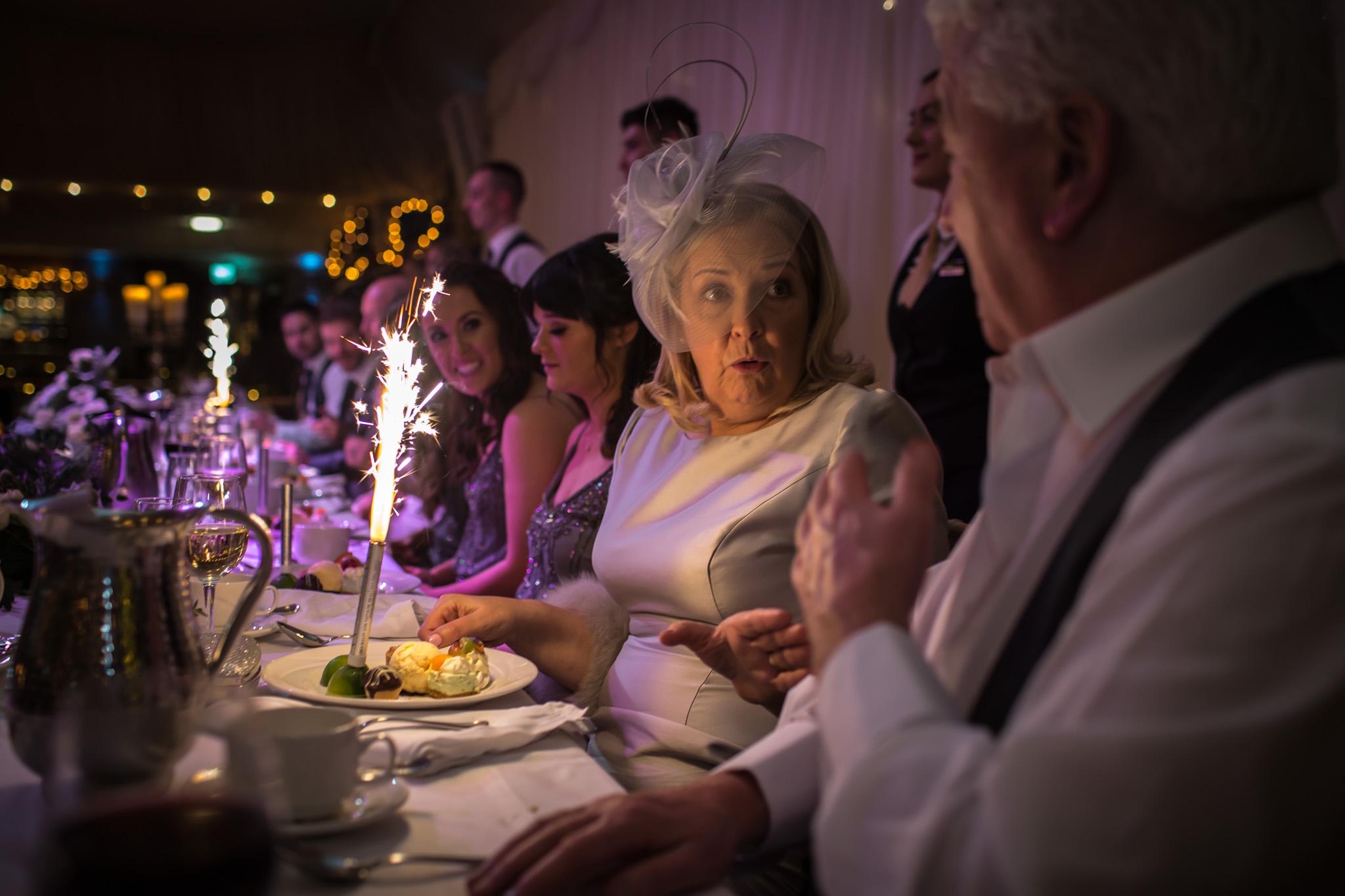 Mark_Barnes_Northern_Ireland_wedding_photographer_Harveys_Point_Donegall_Wedding_photography-Adam&Gemma-58.jpg