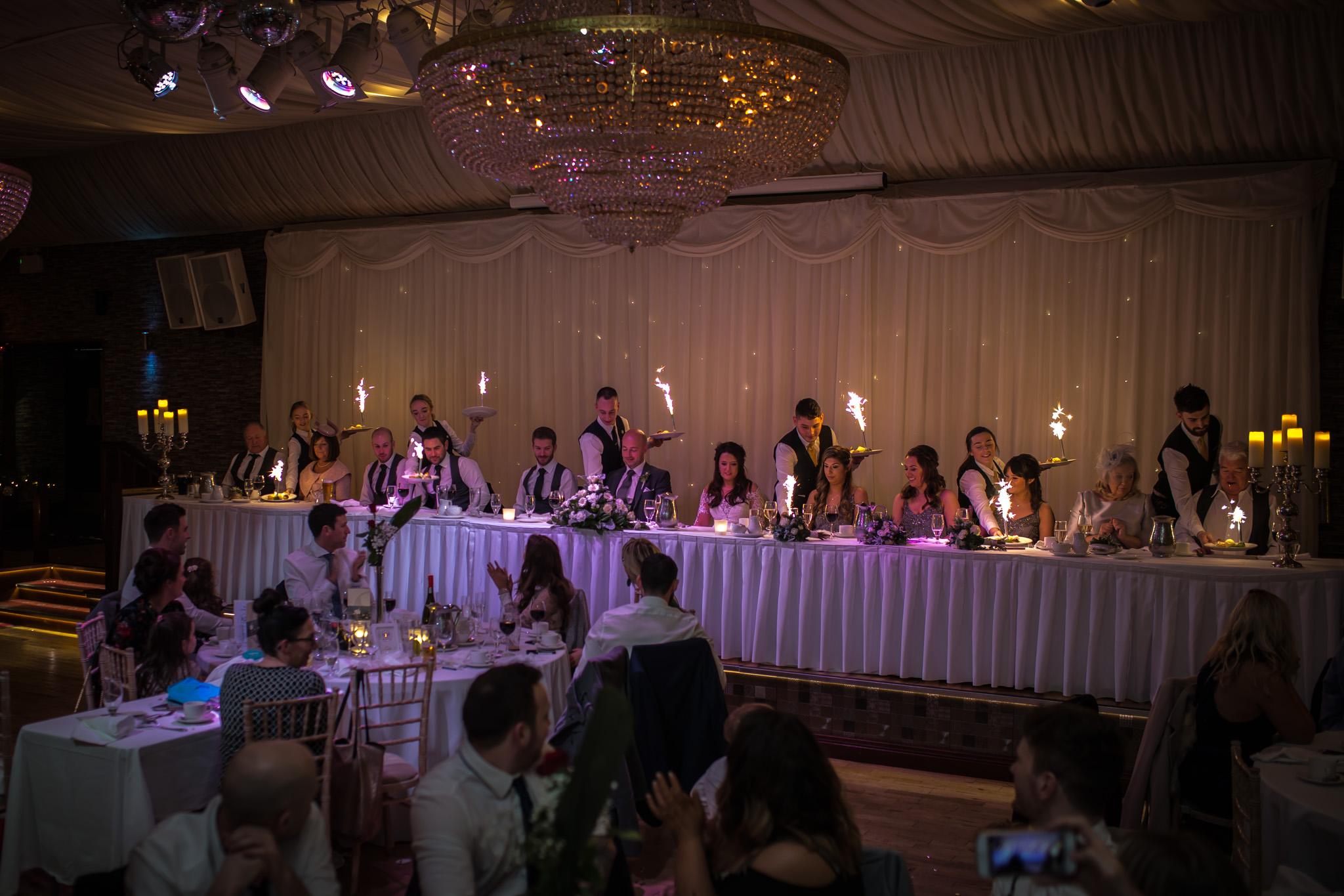 Mark_Barnes_Northern_Ireland_wedding_photographer_Harveys_Point_Donegall_Wedding_photography-Adam&Gemma-57.jpg