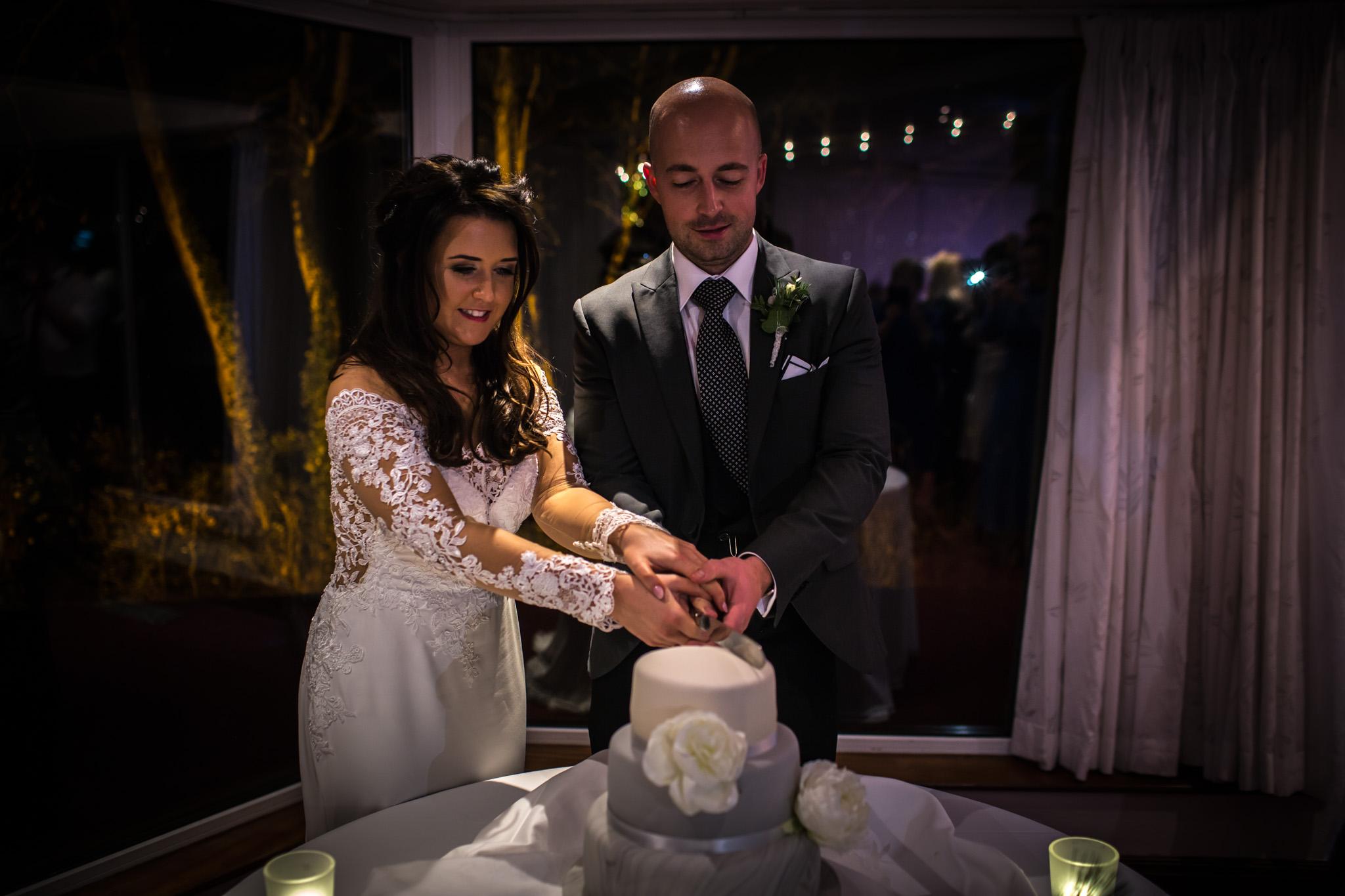 Mark_Barnes_Northern_Ireland_wedding_photographer_Harveys_Point_Donegall_Wedding_photography-Adam&Gemma-59.jpg