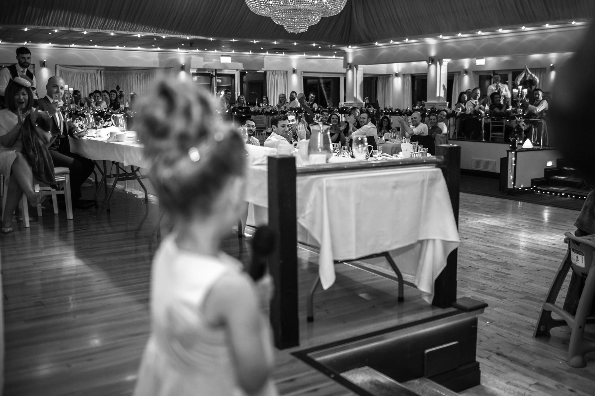 Mark_Barnes_Northern_Ireland_wedding_photographer_Harveys_Point_Donegall_Wedding_photography-Adam&Gemma-60.jpg
