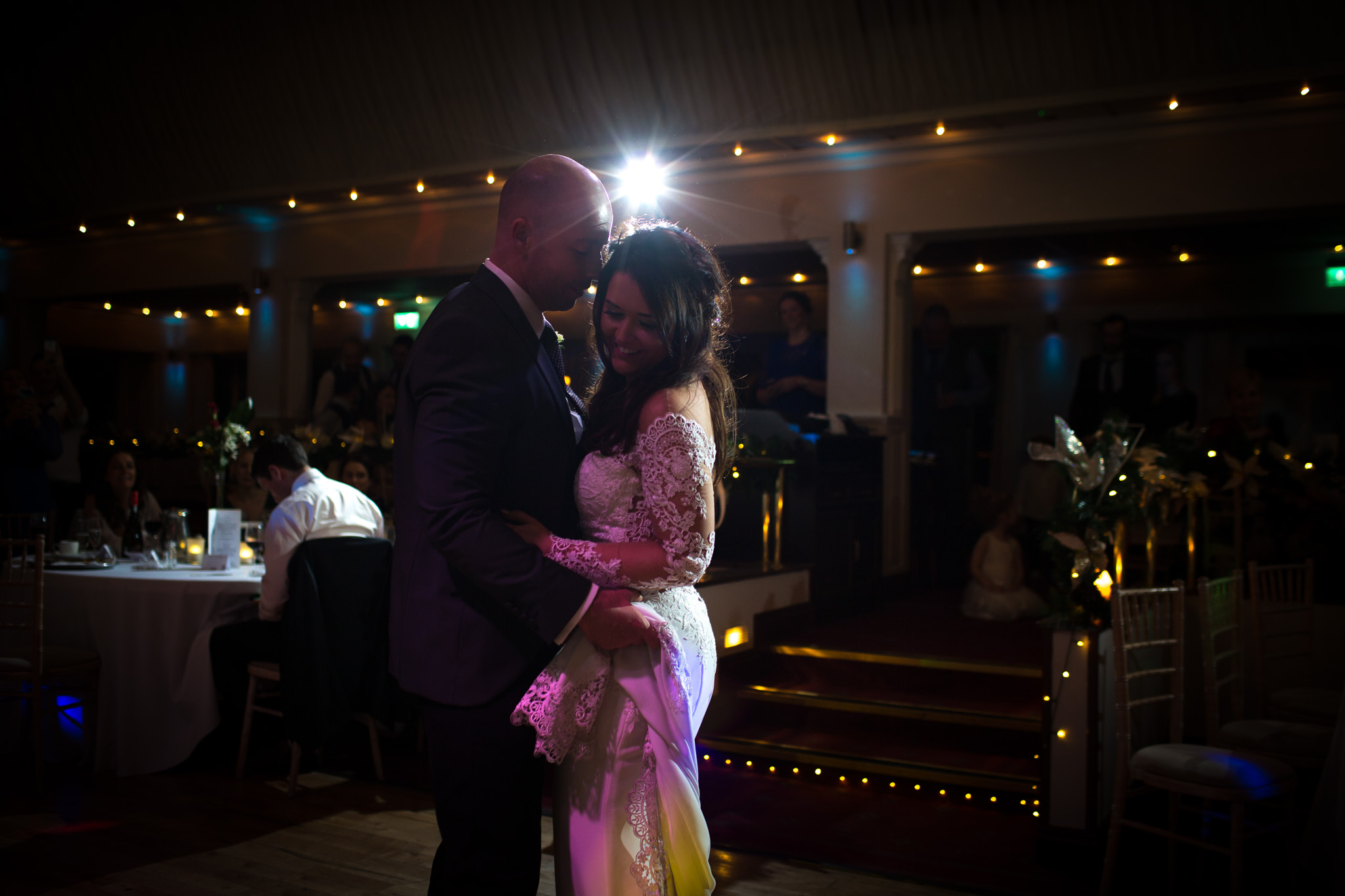 Mark_Barnes_Northern_Ireland_wedding_photographer_Harveys_Point_Donegall_Wedding_photography-Adam&Gemma-62.jpg